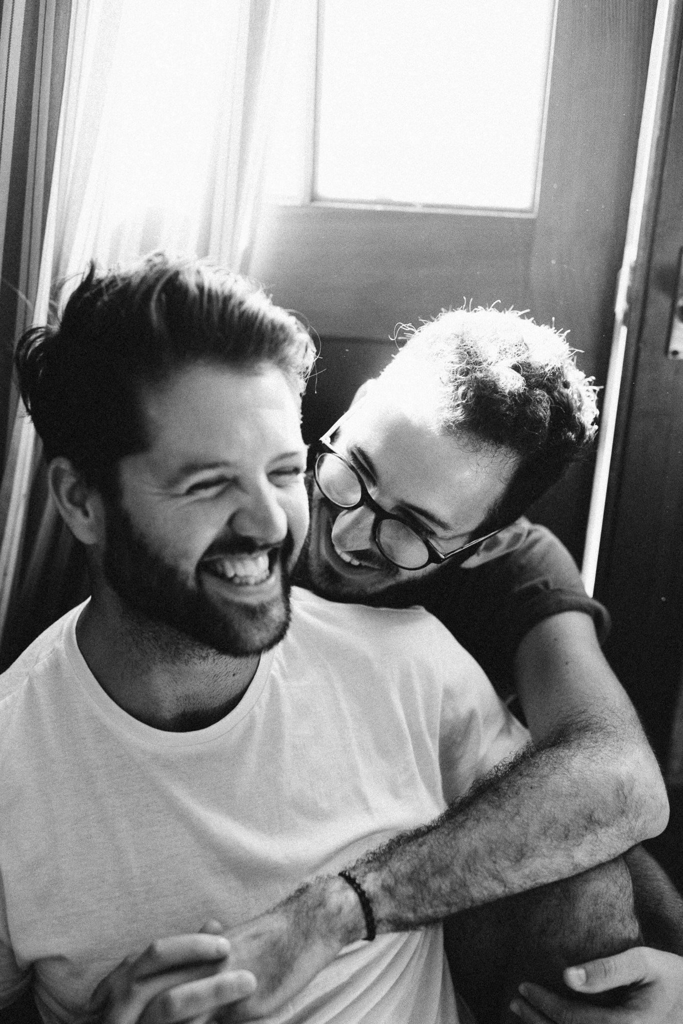 Charlie and Alvaro (29 of 51).jpg