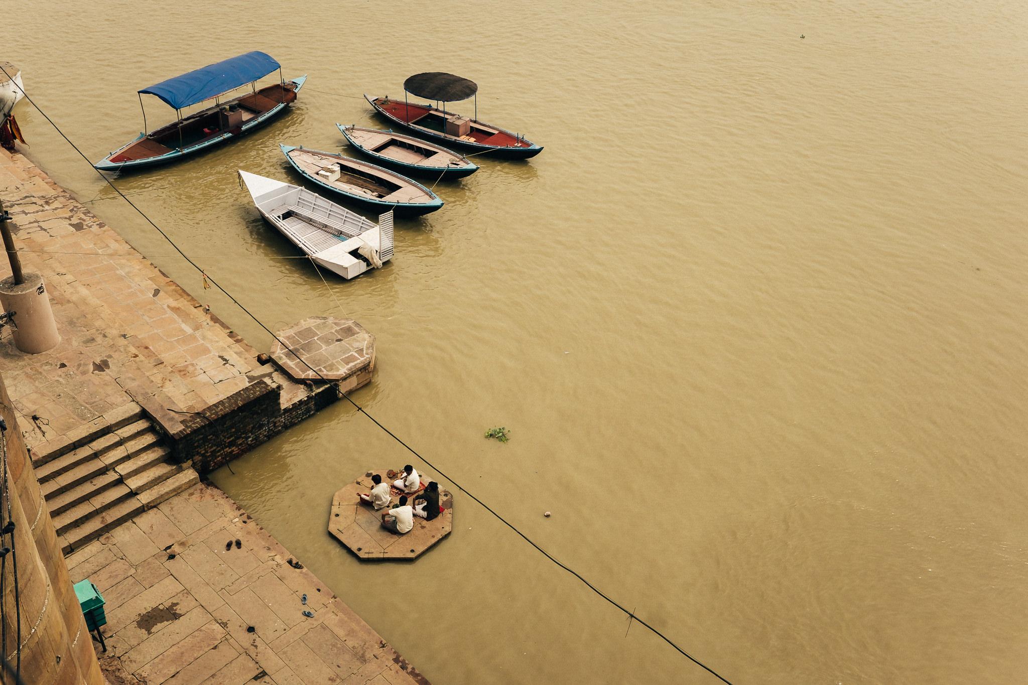 India Photography Blog (2 of 61).jpg