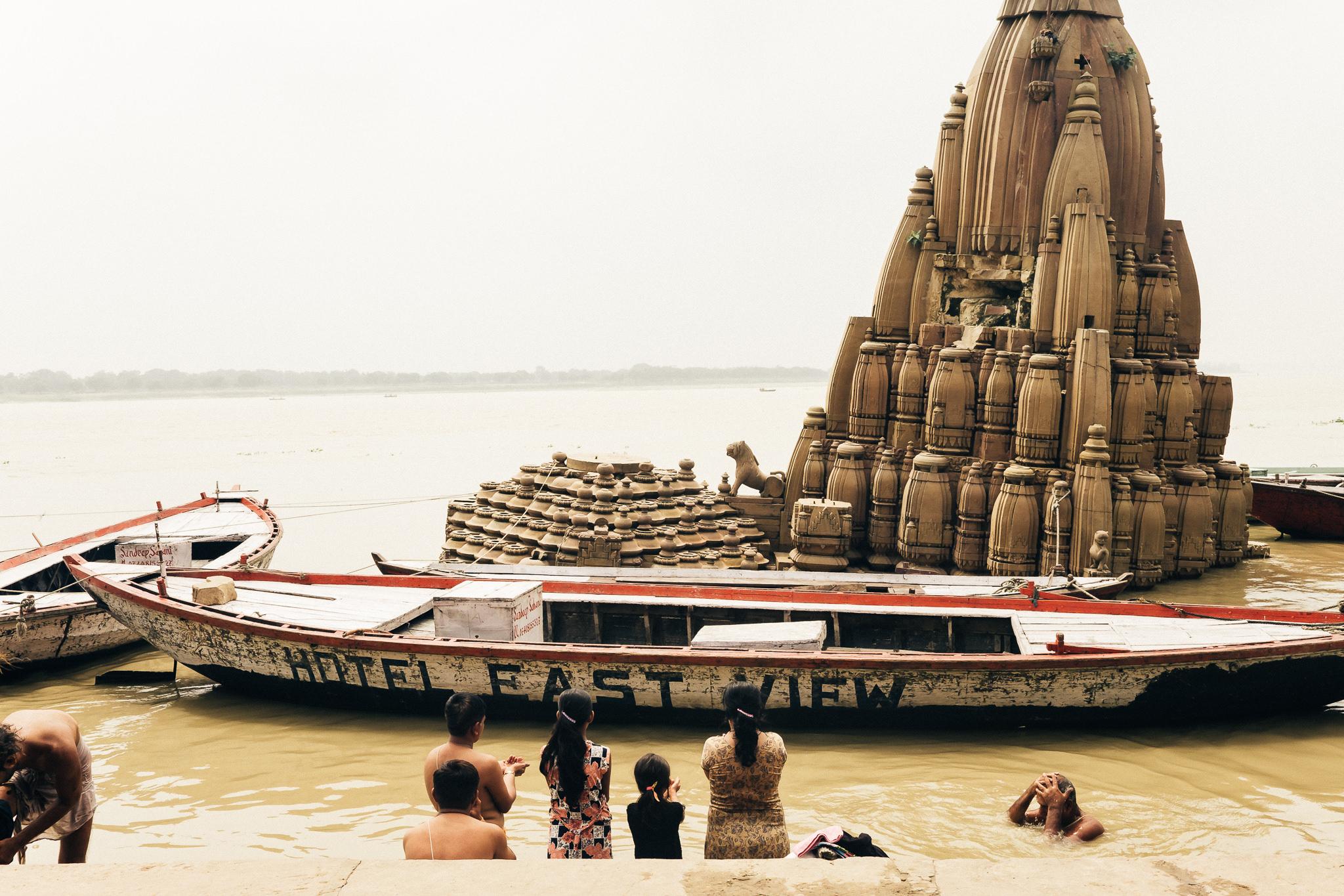India Photography Blog (1 of 61).jpg
