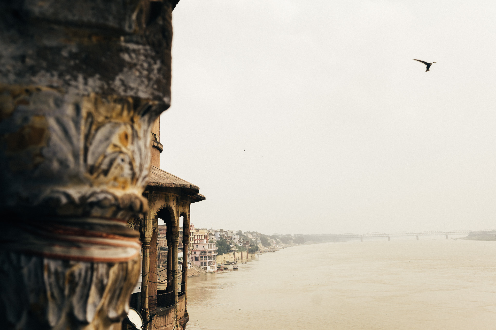 India Photography Blog (3 of 61).jpg