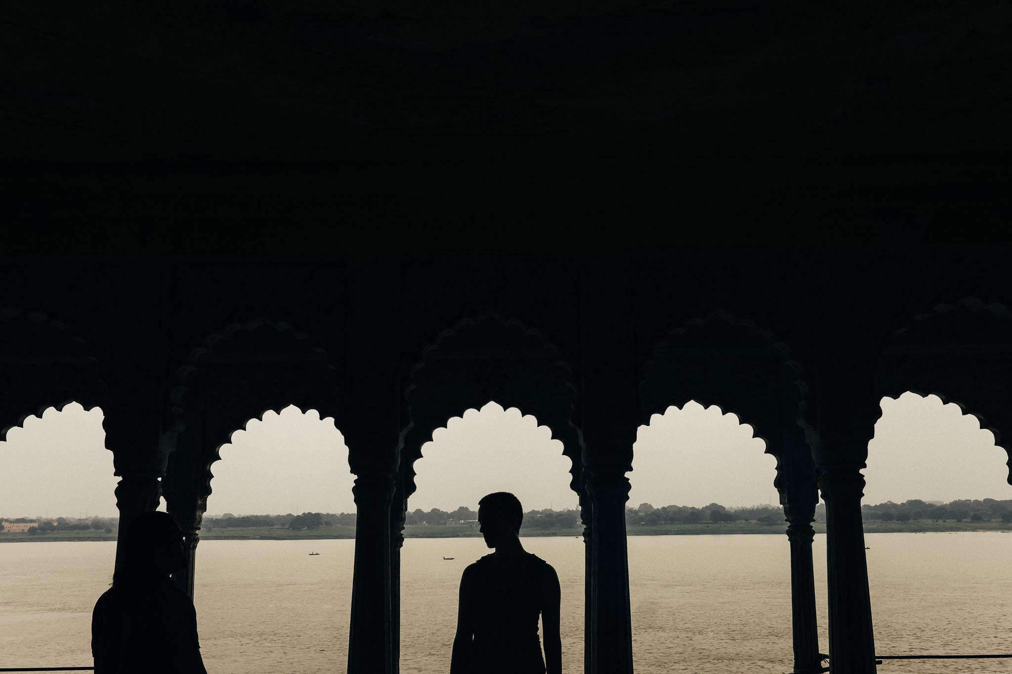 India Photography Blog (4 of 61).jpg