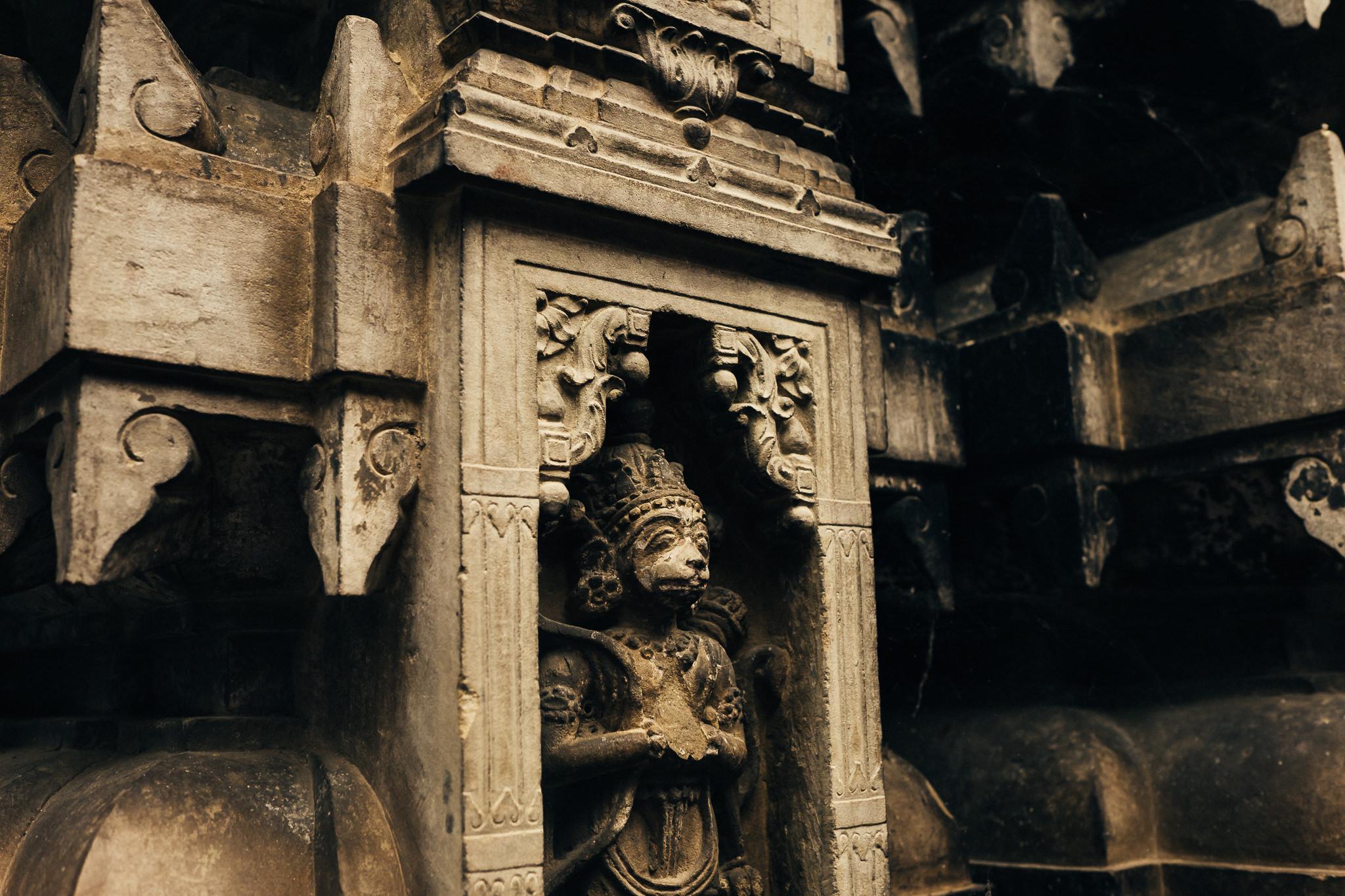 India Photography Blog (6 of 61).jpg