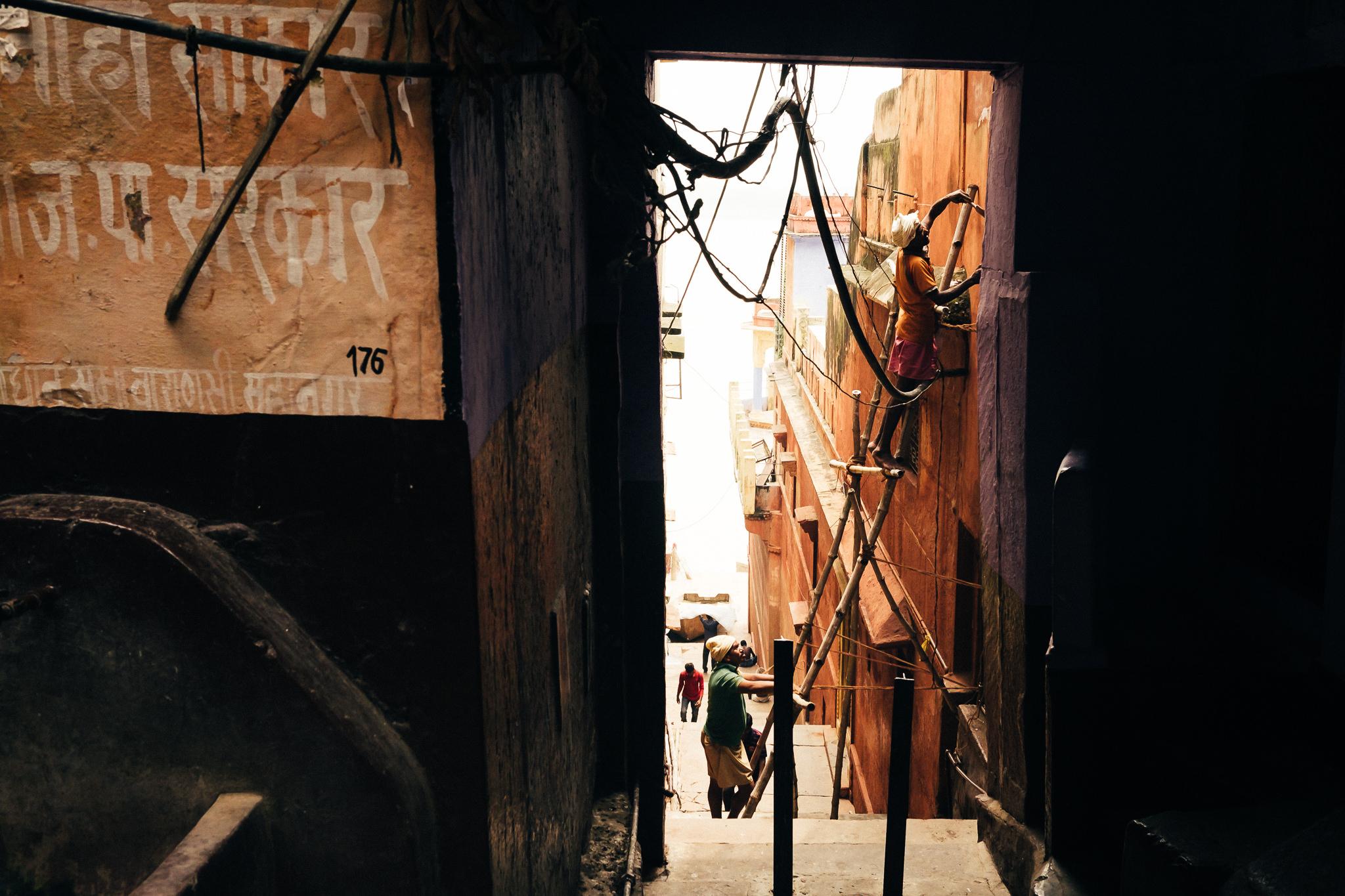 India Photography Blog (7 of 61).jpg