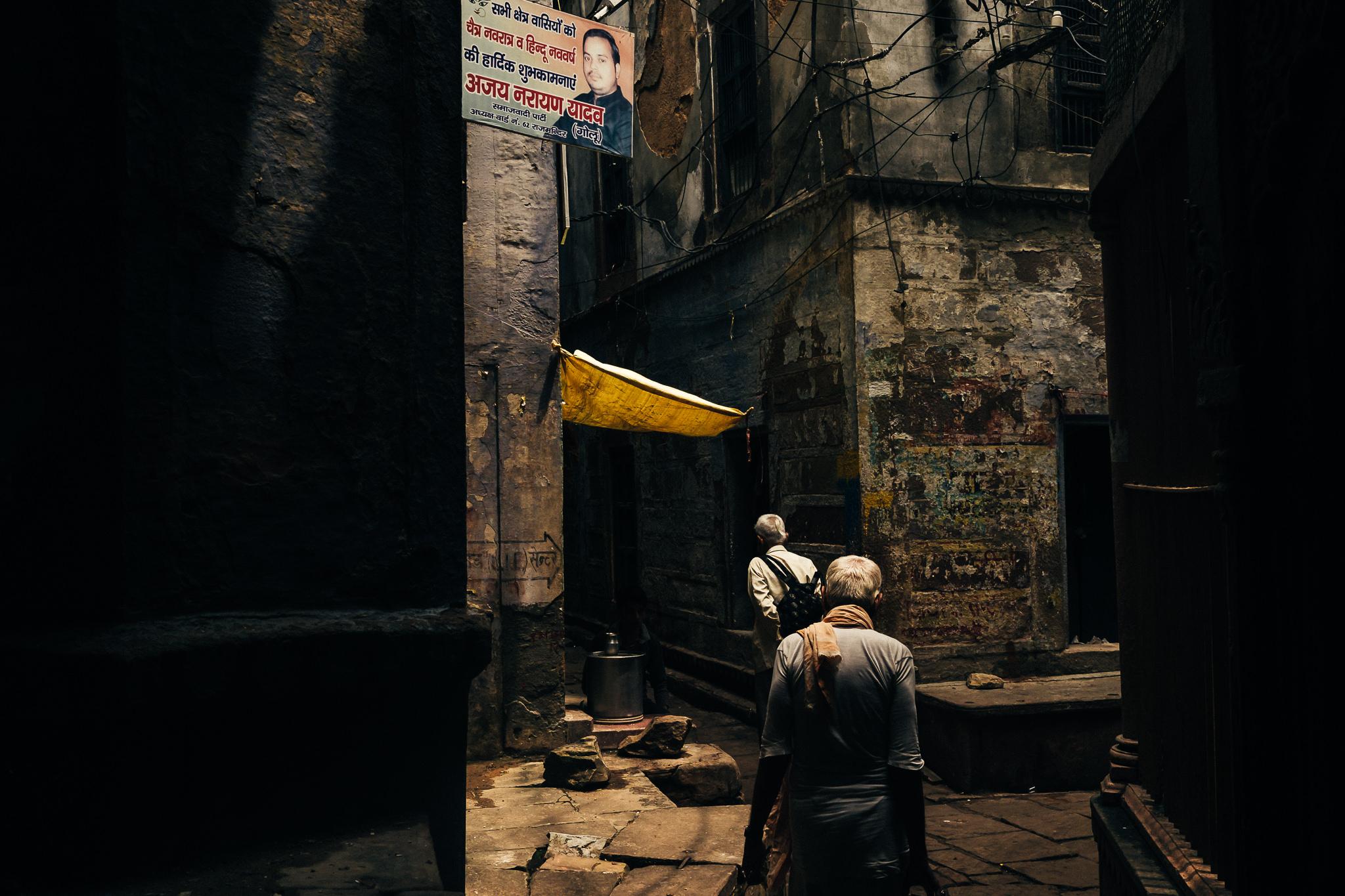 India Photography Blog (8 of 61).jpg
