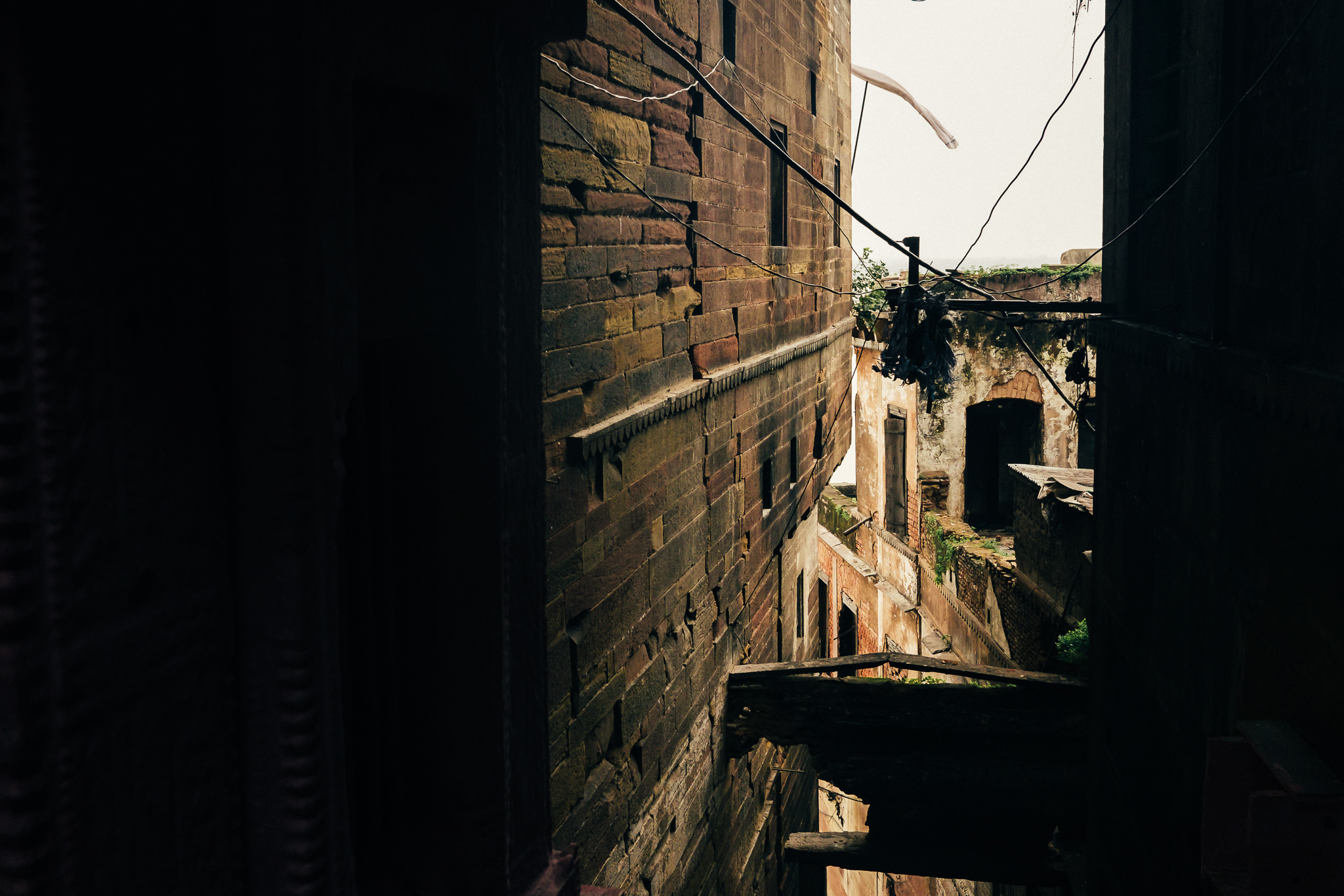 India Photography Blog (9 of 61).jpg