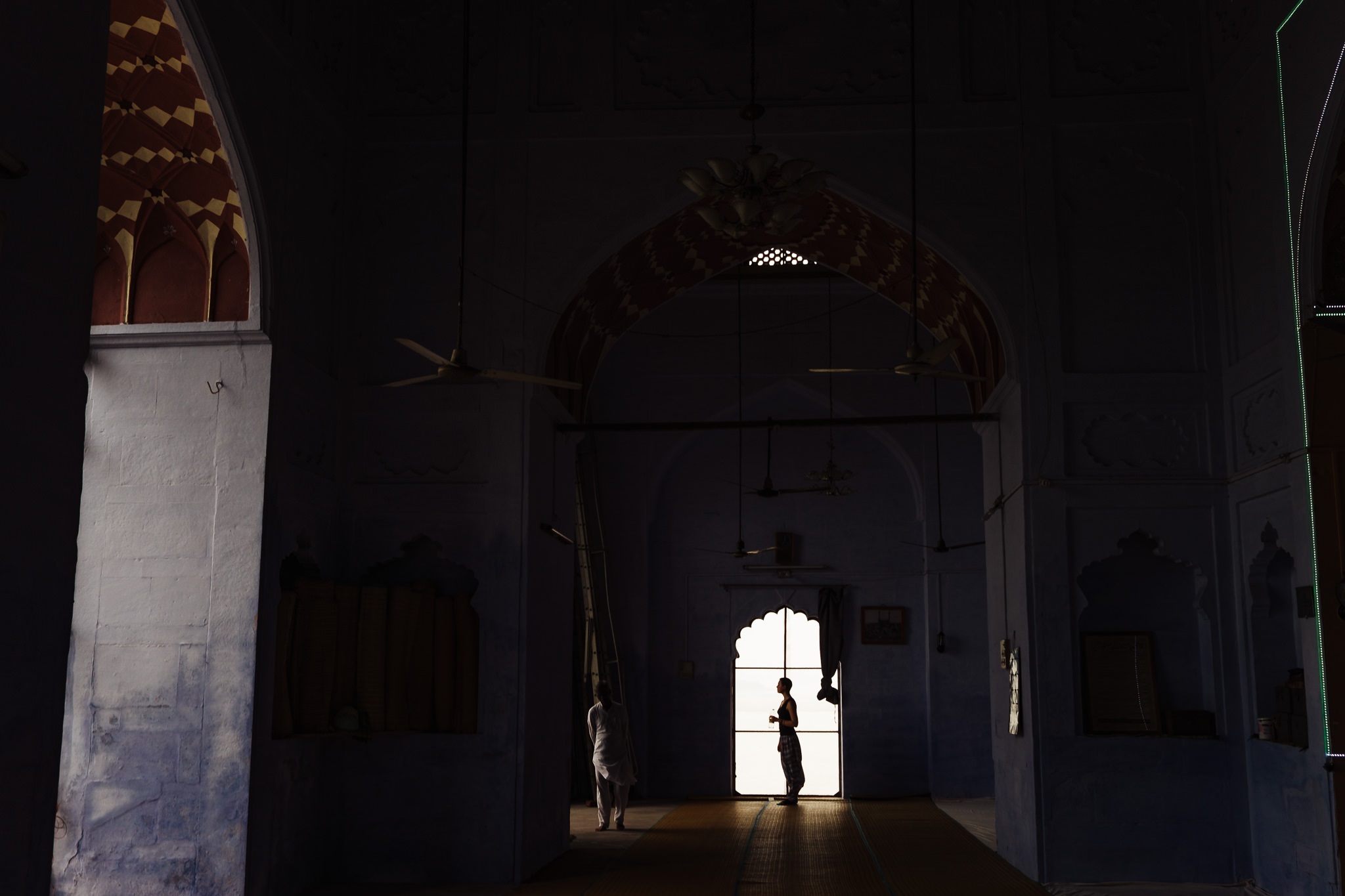 India Photography Blog (10 of 61).jpg
