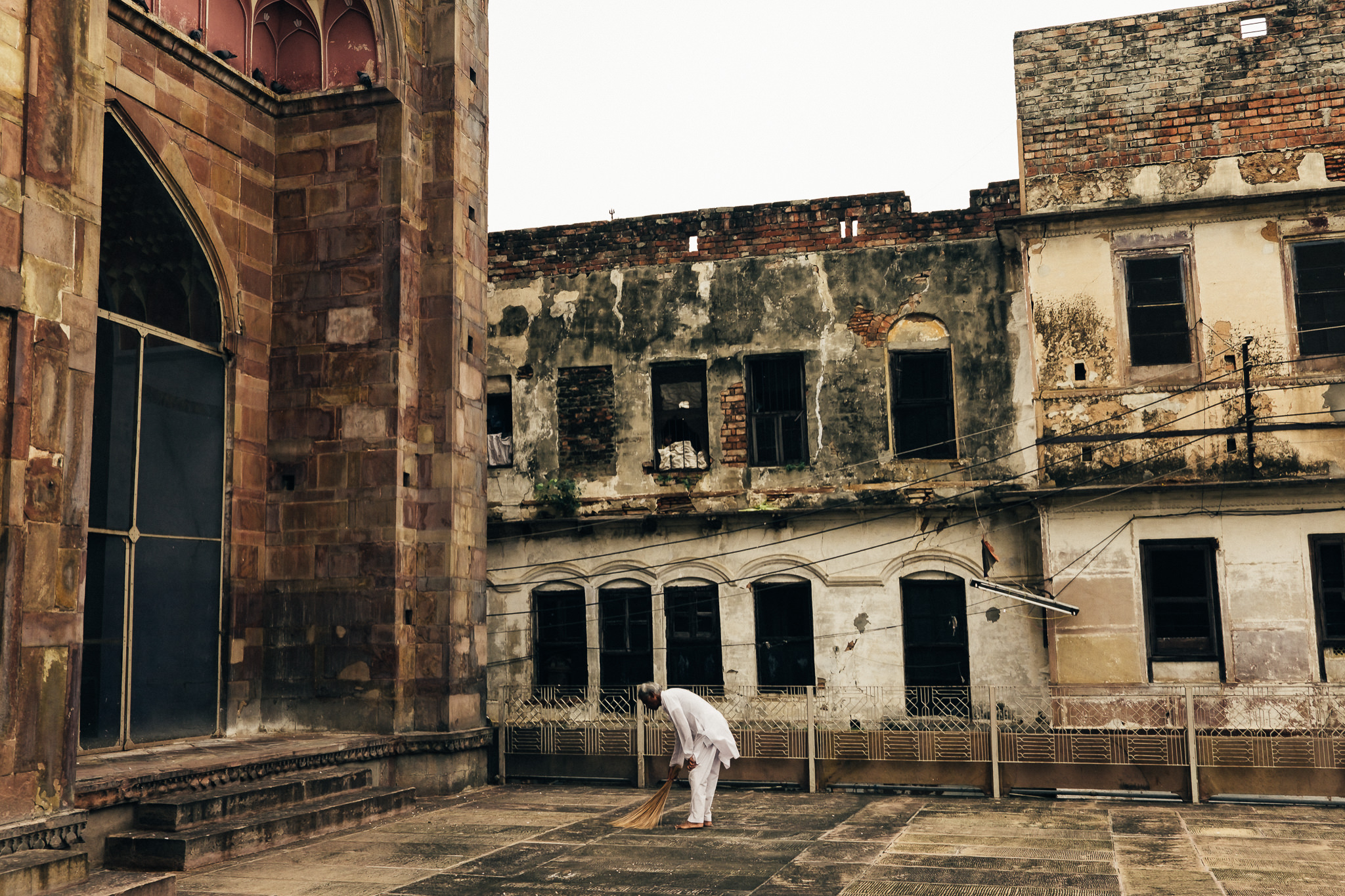 India Photography Blog (11 of 61).jpg