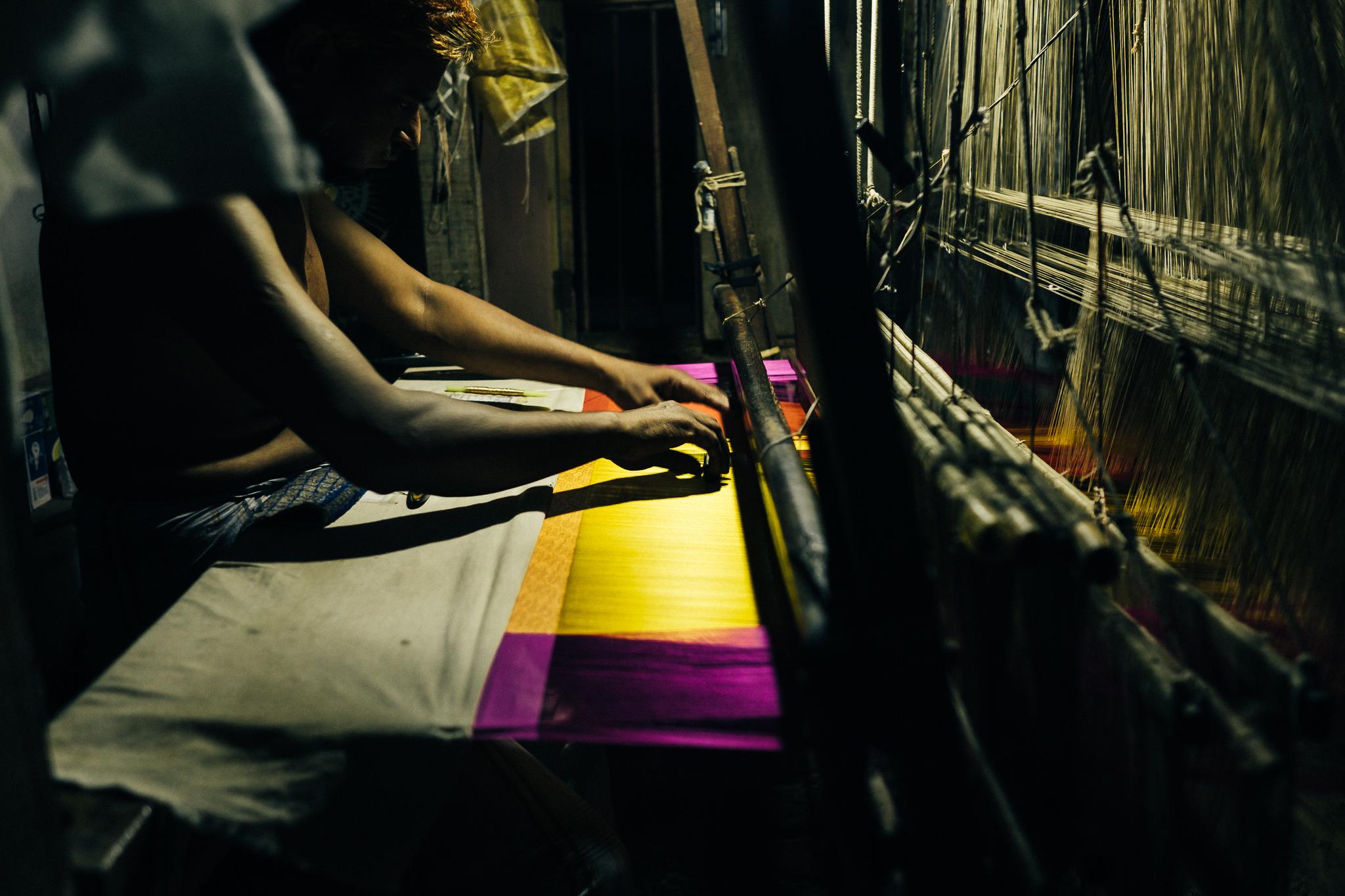 India Photography Blog (13 of 61).jpg