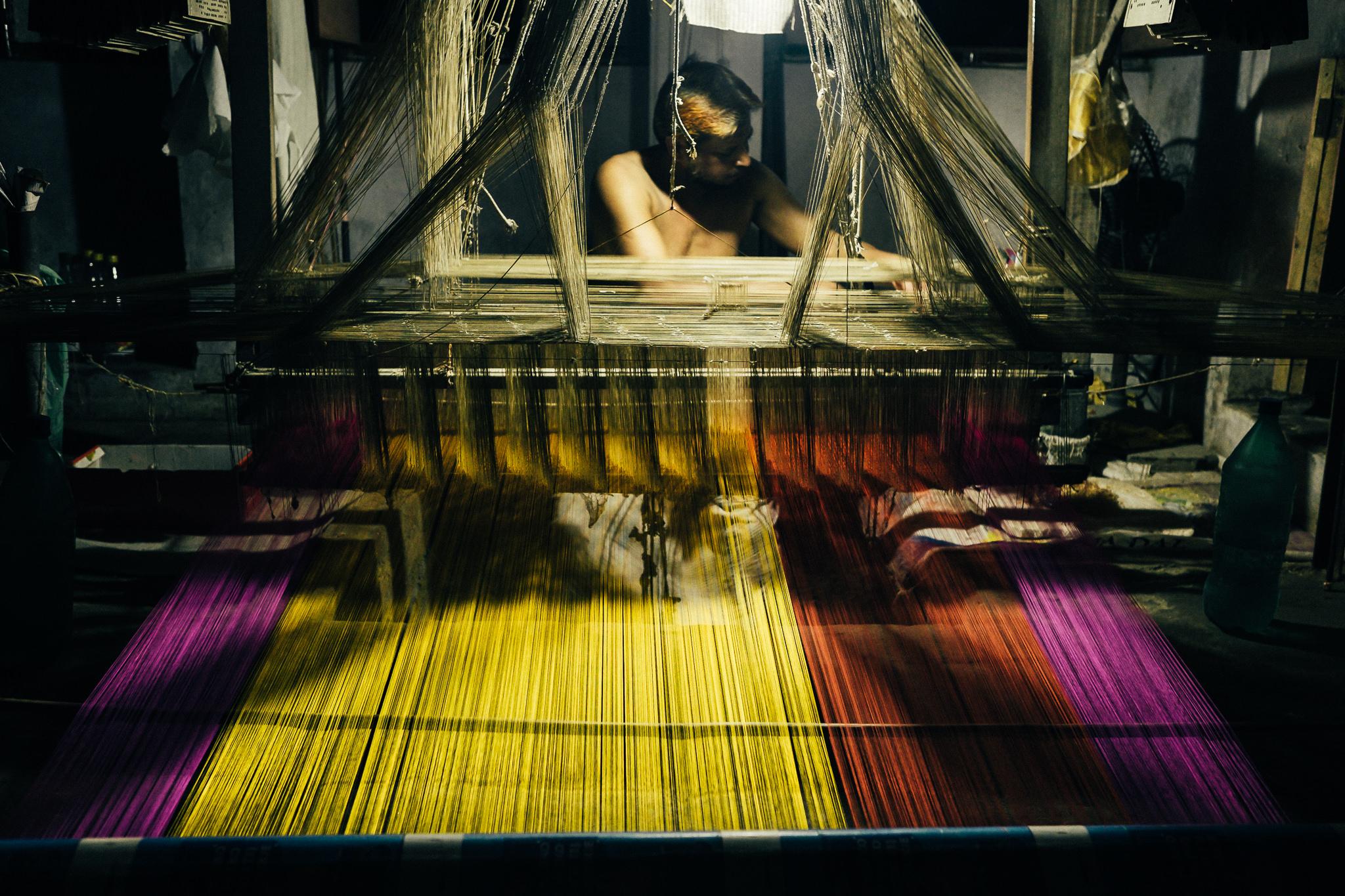 India Photography Blog (14 of 61).jpg