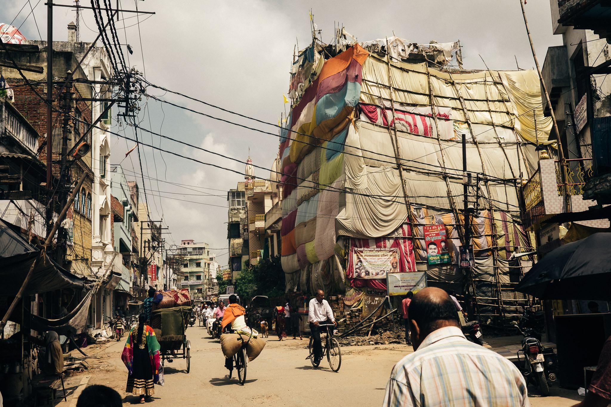 India Photography Blog (15 of 61).jpg