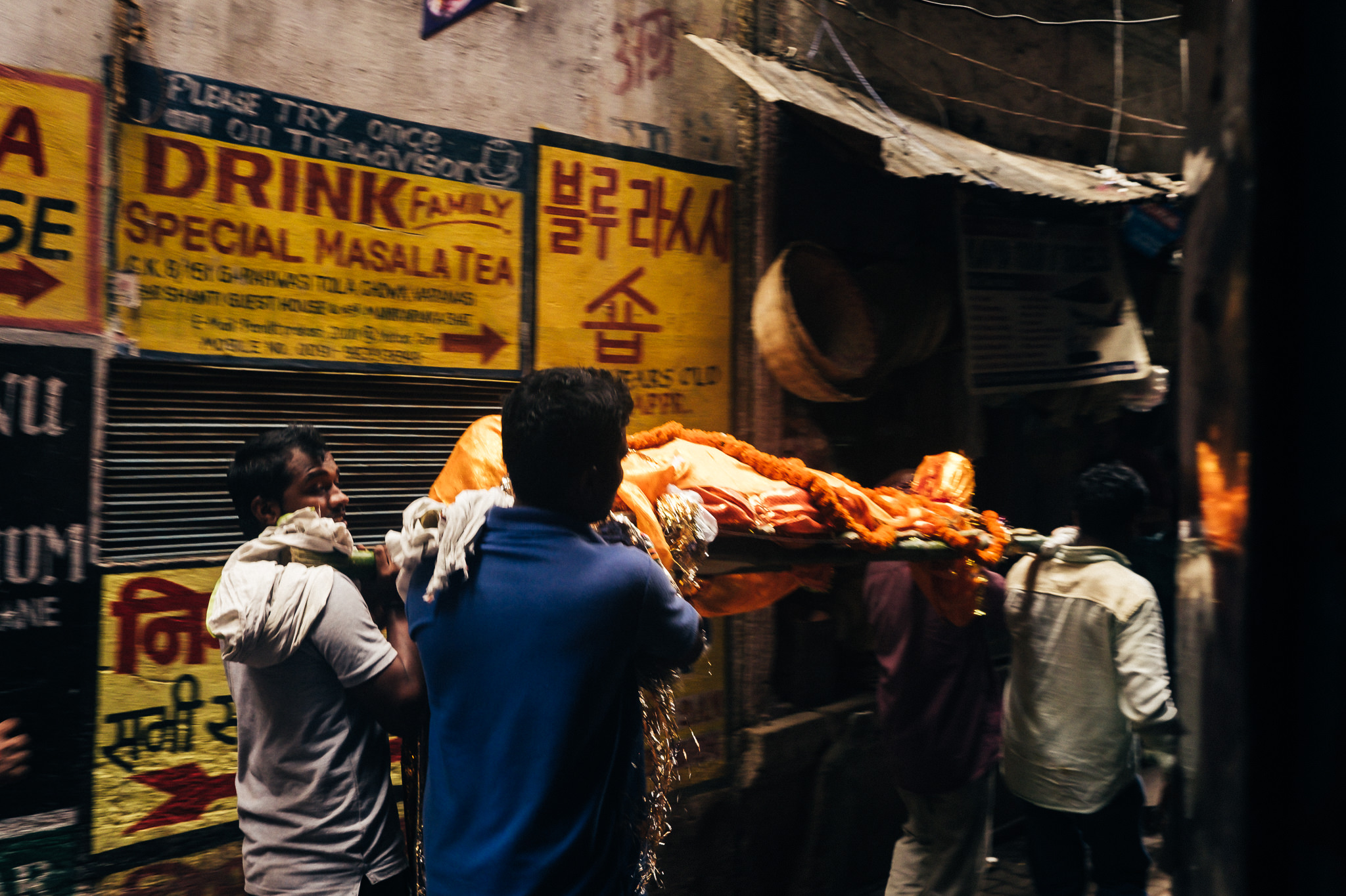 India Photography Blog (19 of 61).jpg