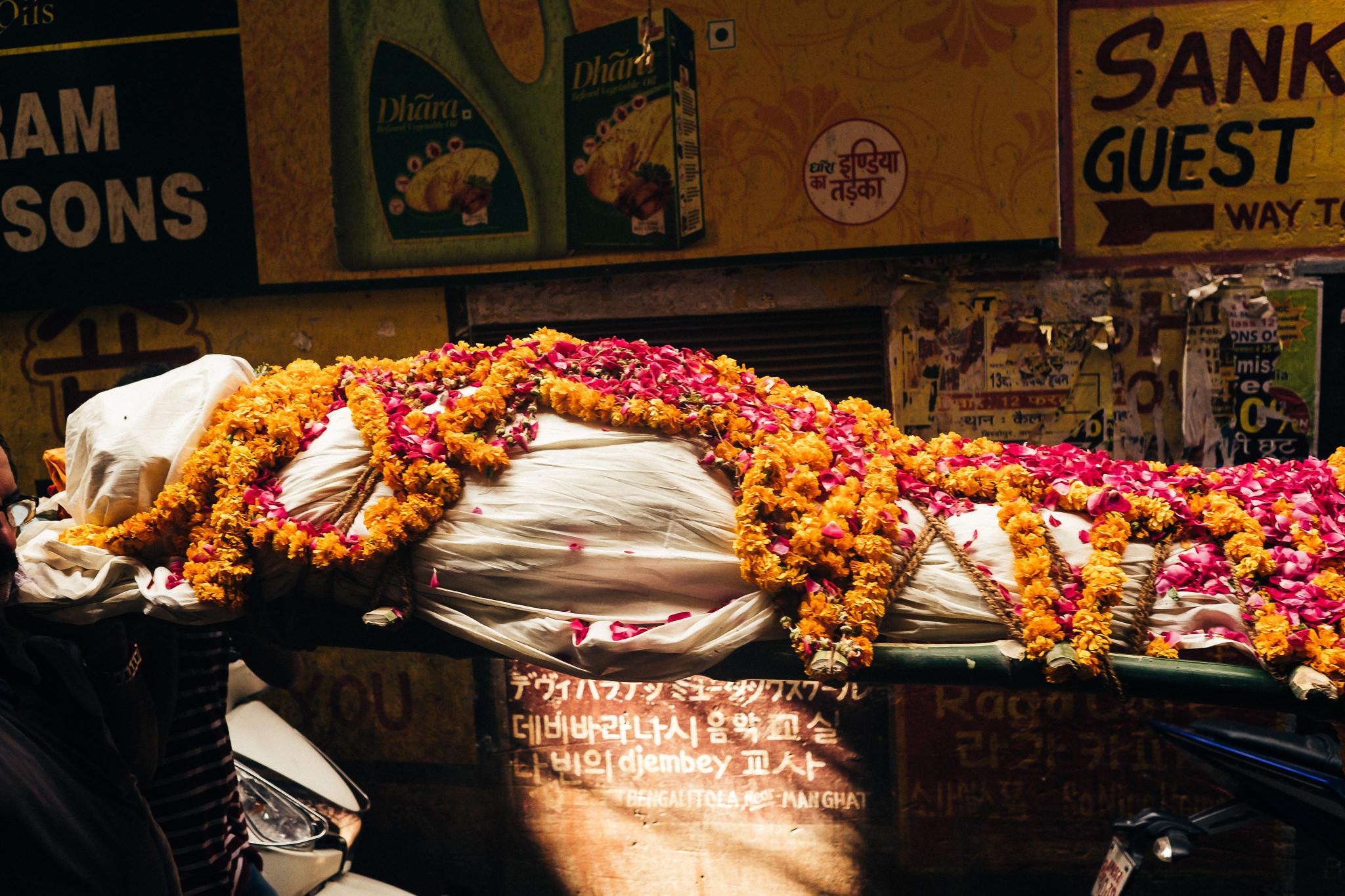 India Photography Blog (21 of 61).jpg