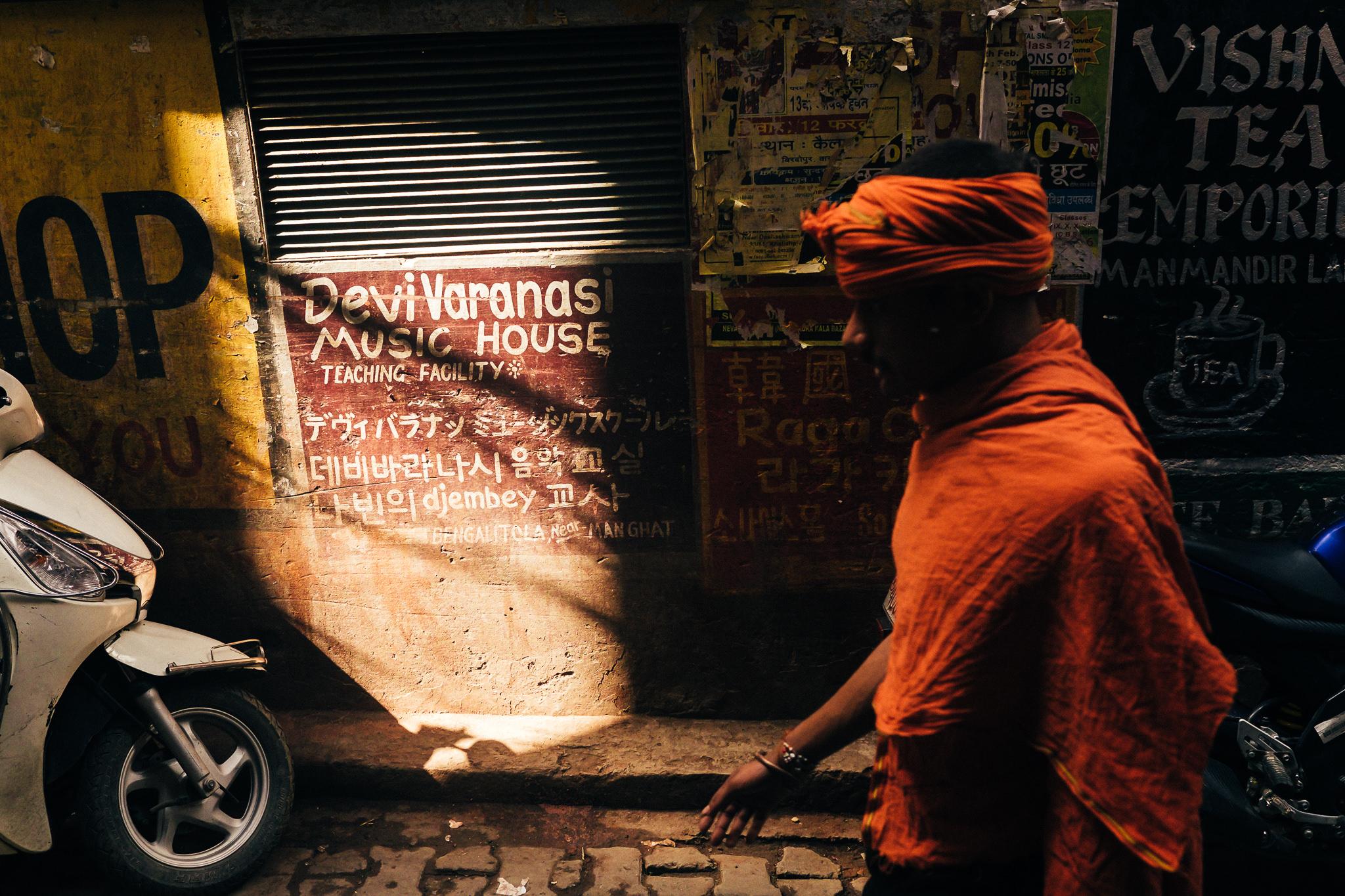 India Photography Blog (20 of 61).jpg