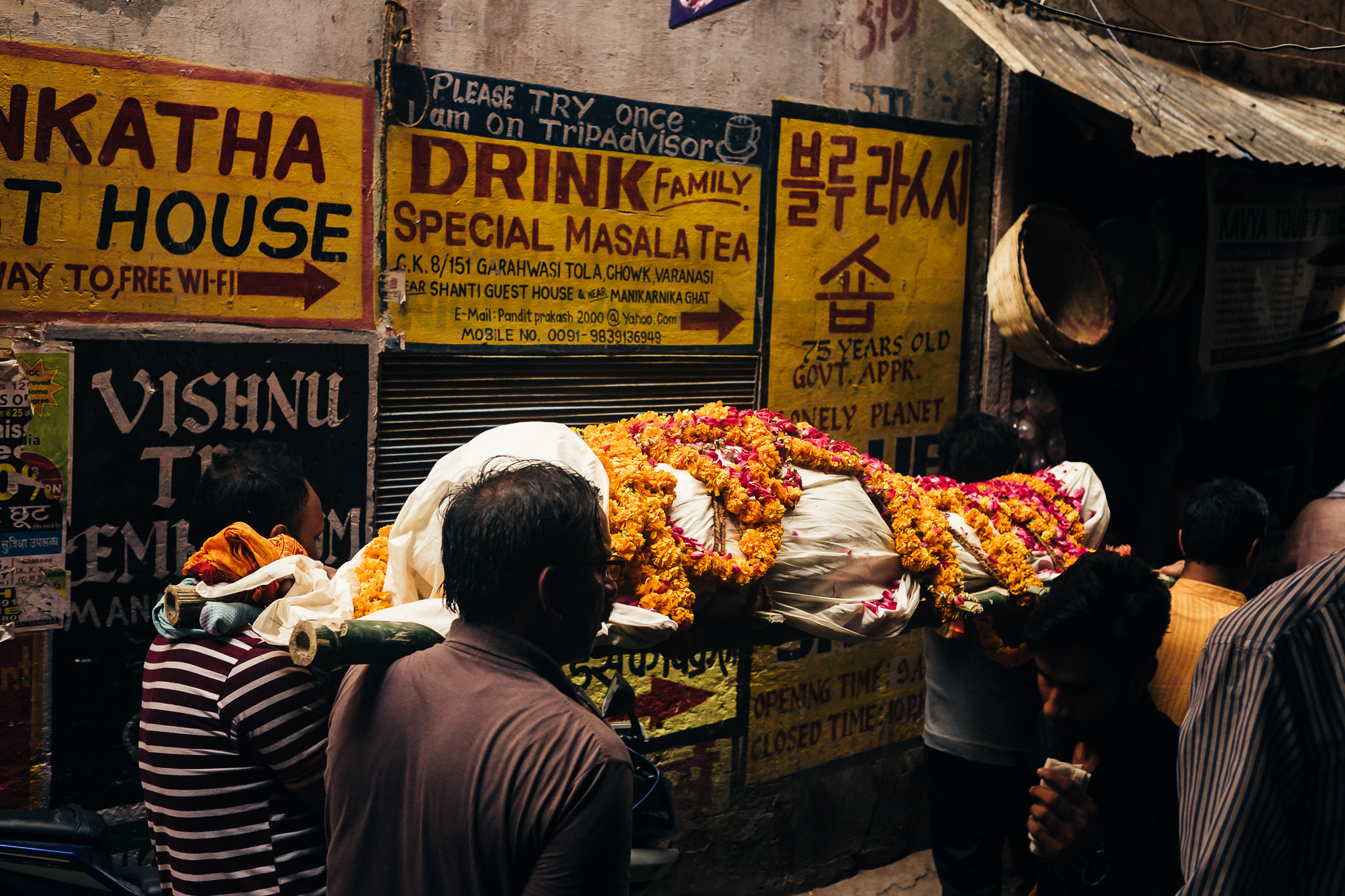 India Photography Blog (22 of 61).jpg