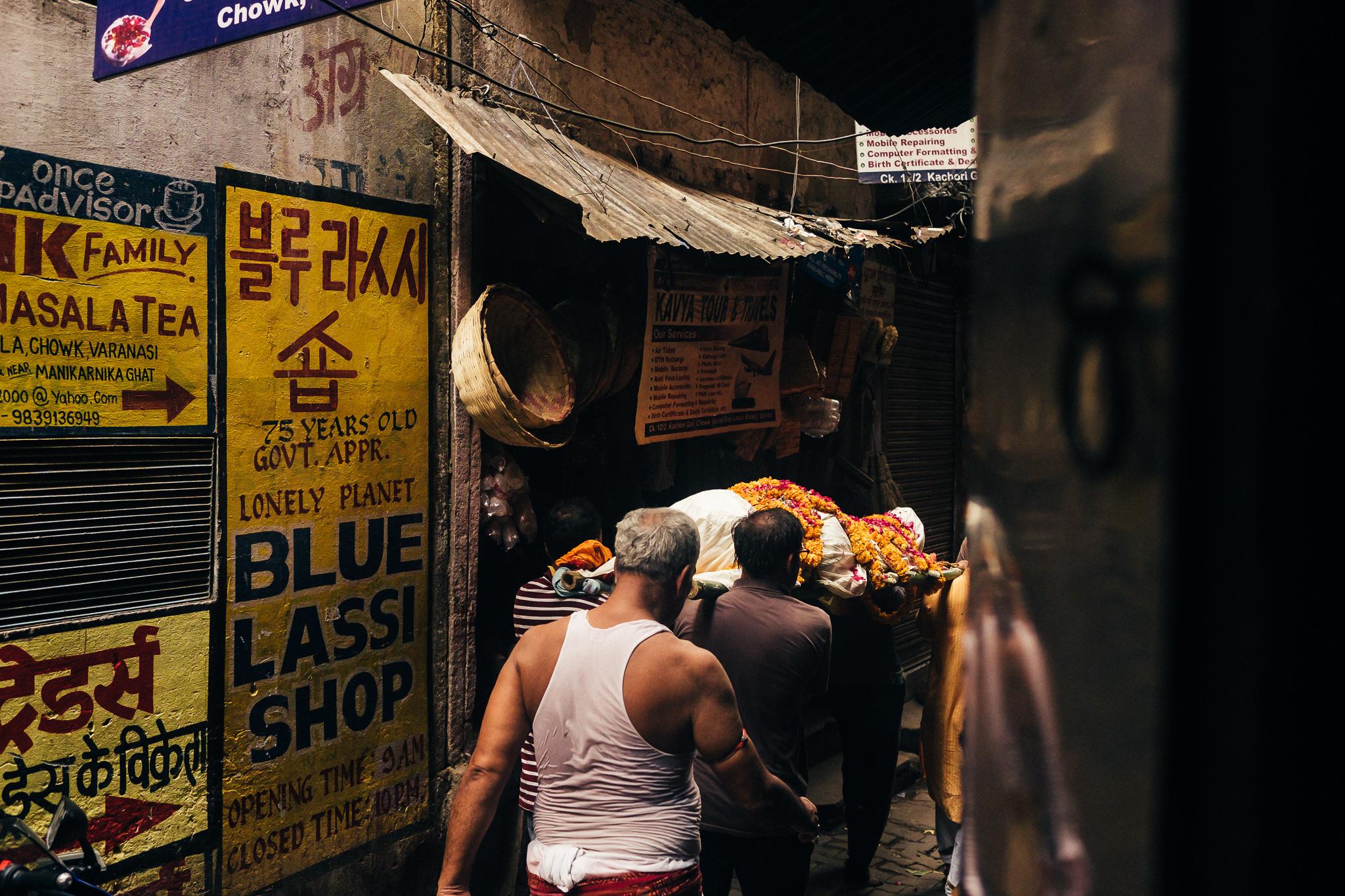 India Photography Blog (23 of 61).jpg