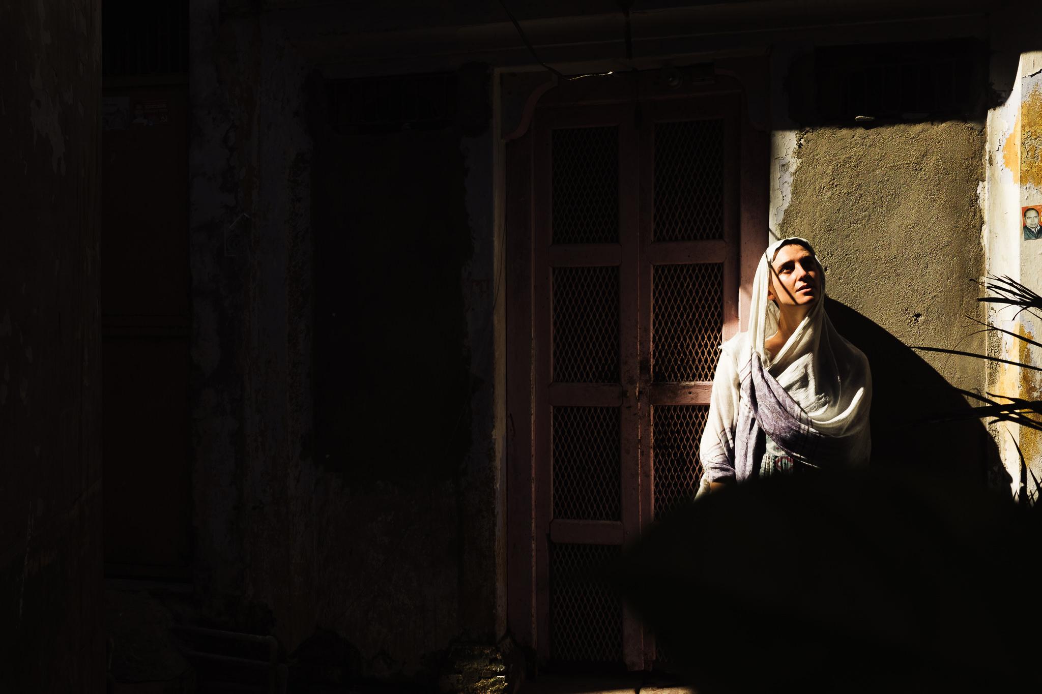 India Photography Blog (24 of 61).jpg