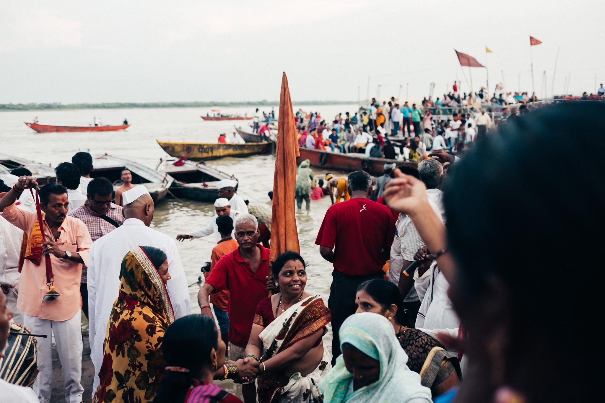 India Photography Blog (26 of 61).jpg