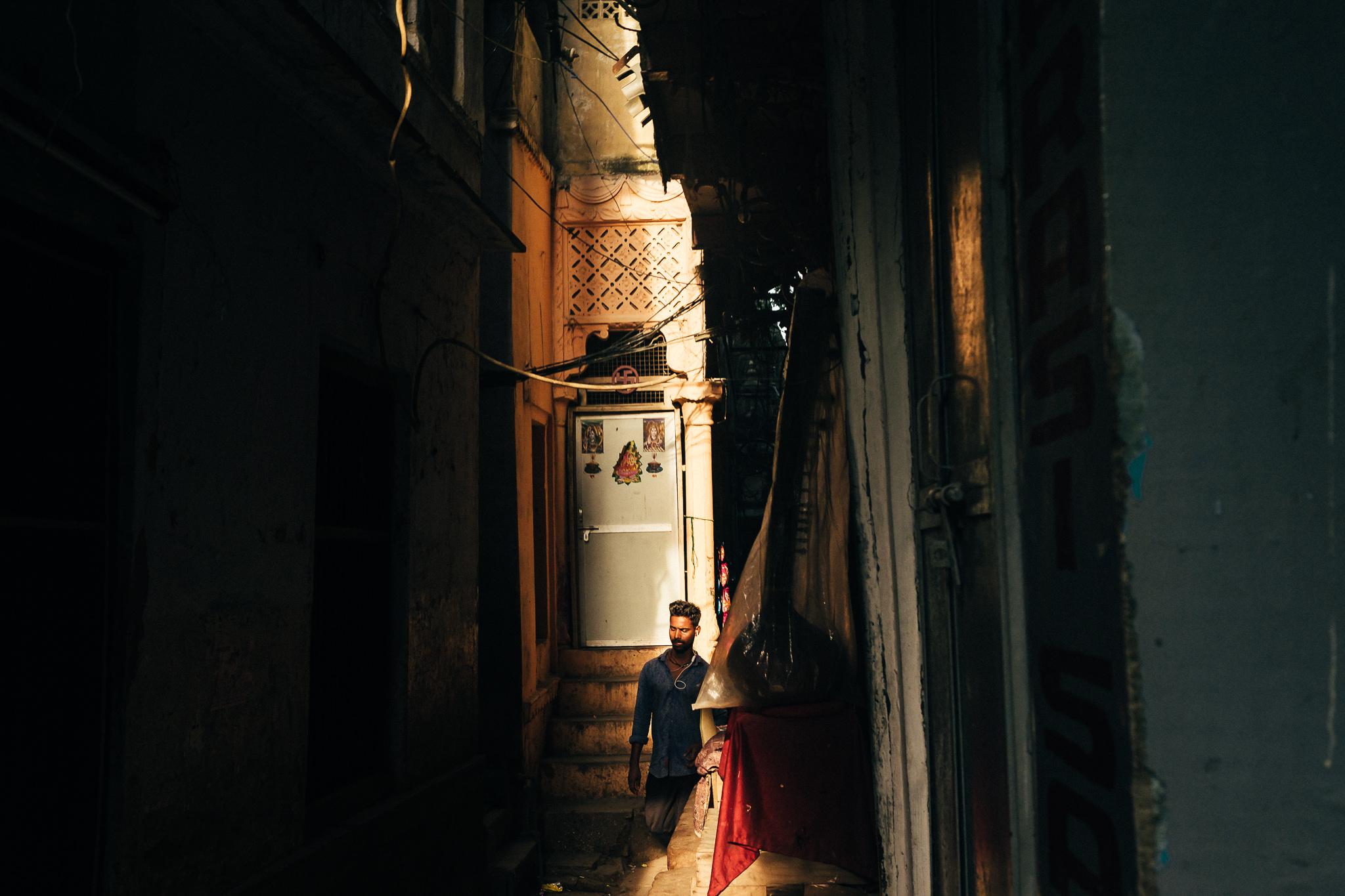 India Photography Blog (27 of 61).jpg