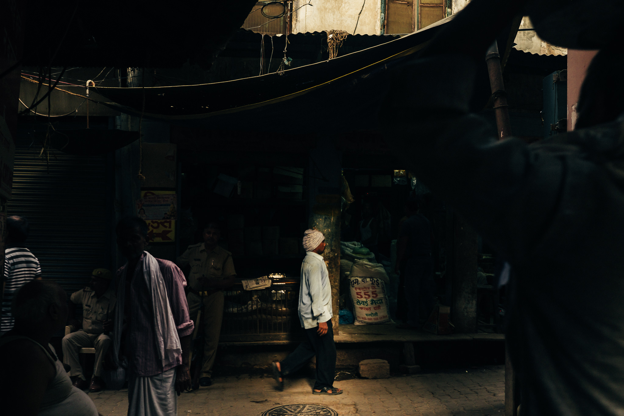 India Photography Blog (28 of 61).jpg