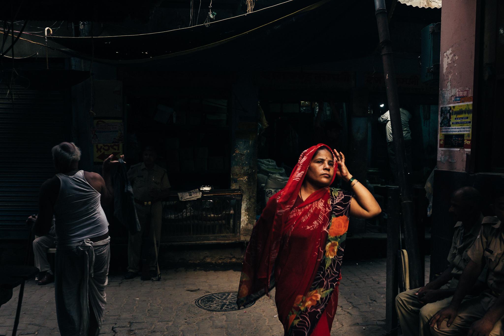 India Photography Blog (29 of 61).jpg