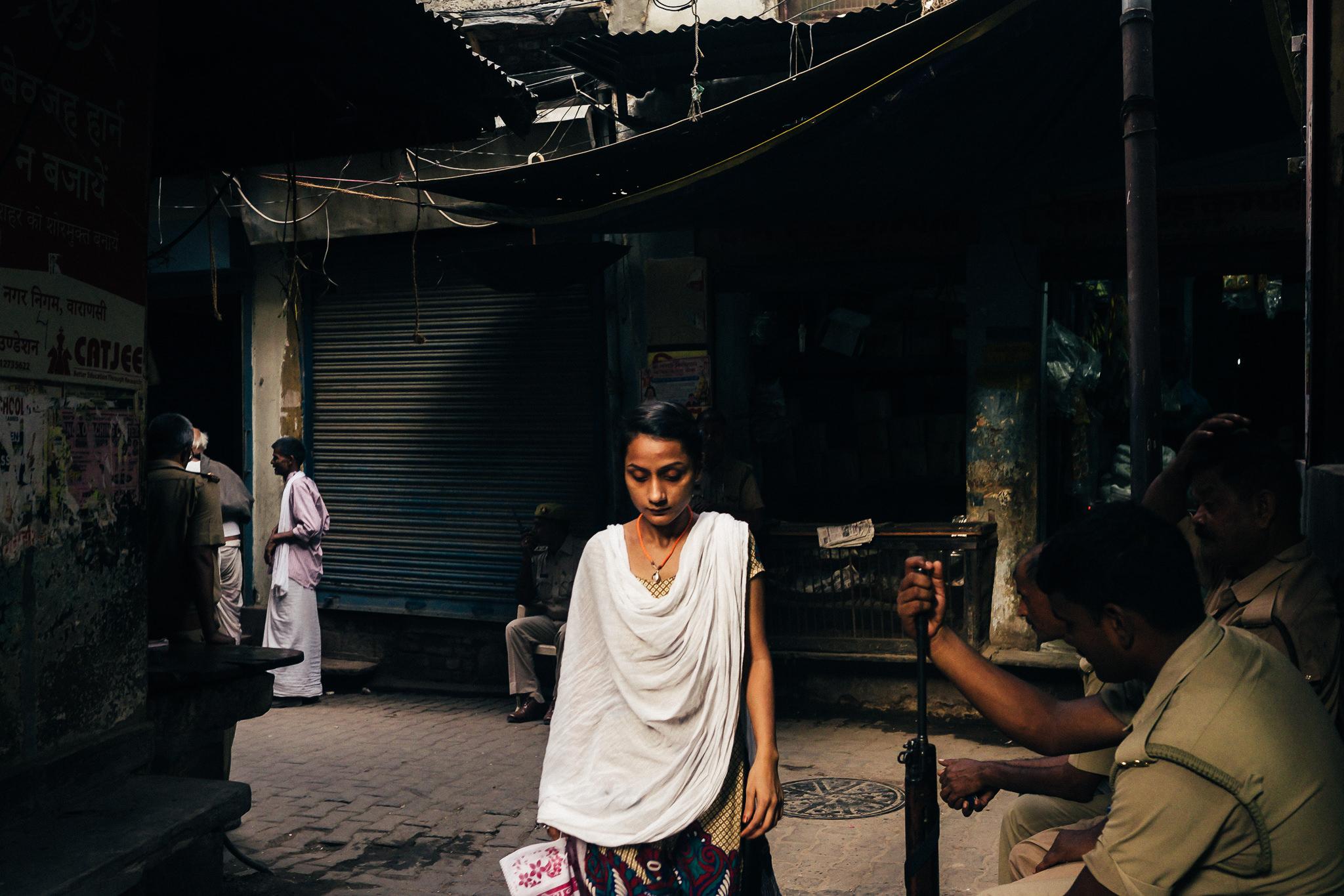 India Photography Blog (30 of 61).jpg