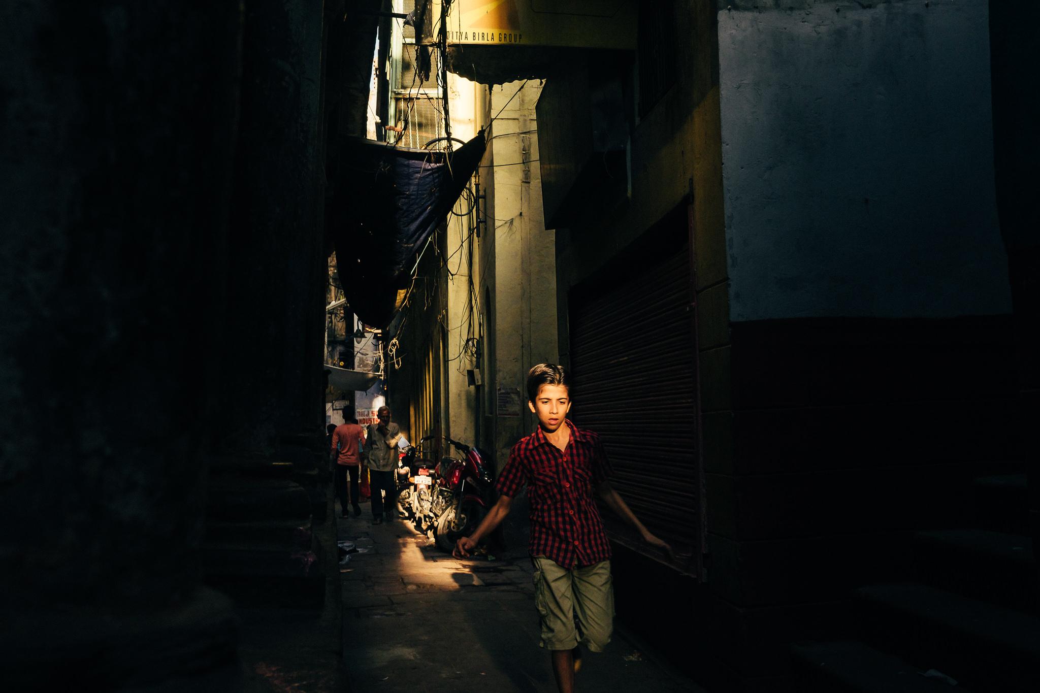 India Photography Blog (31 of 61).jpg