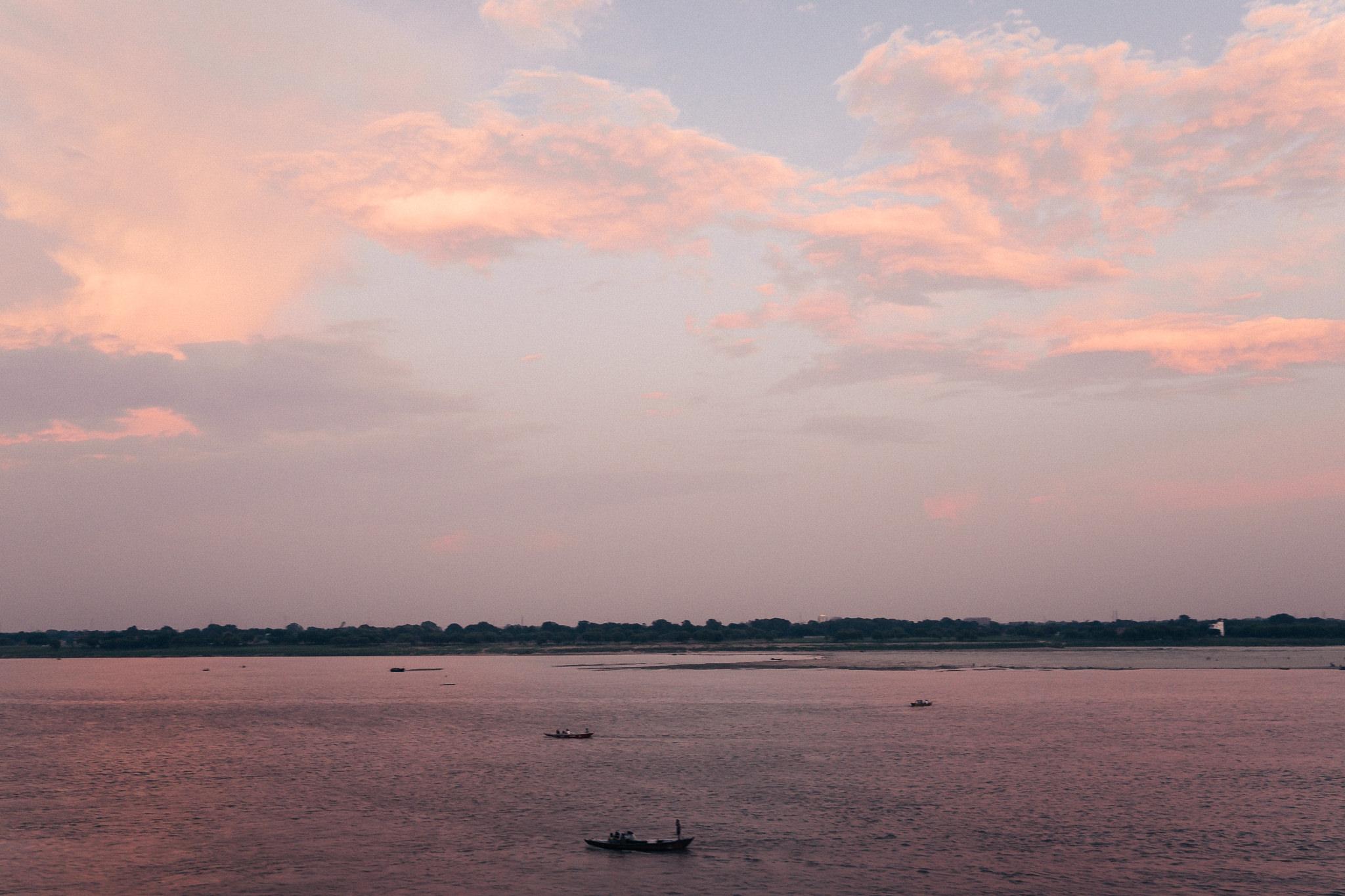 India Photography Blog (34 of 61).jpg