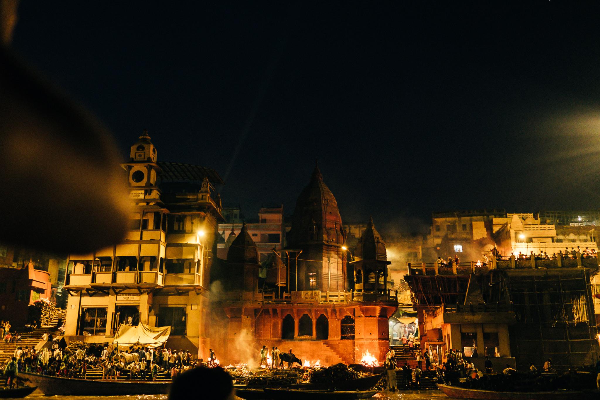 India Photography Blog (36 of 61).jpg