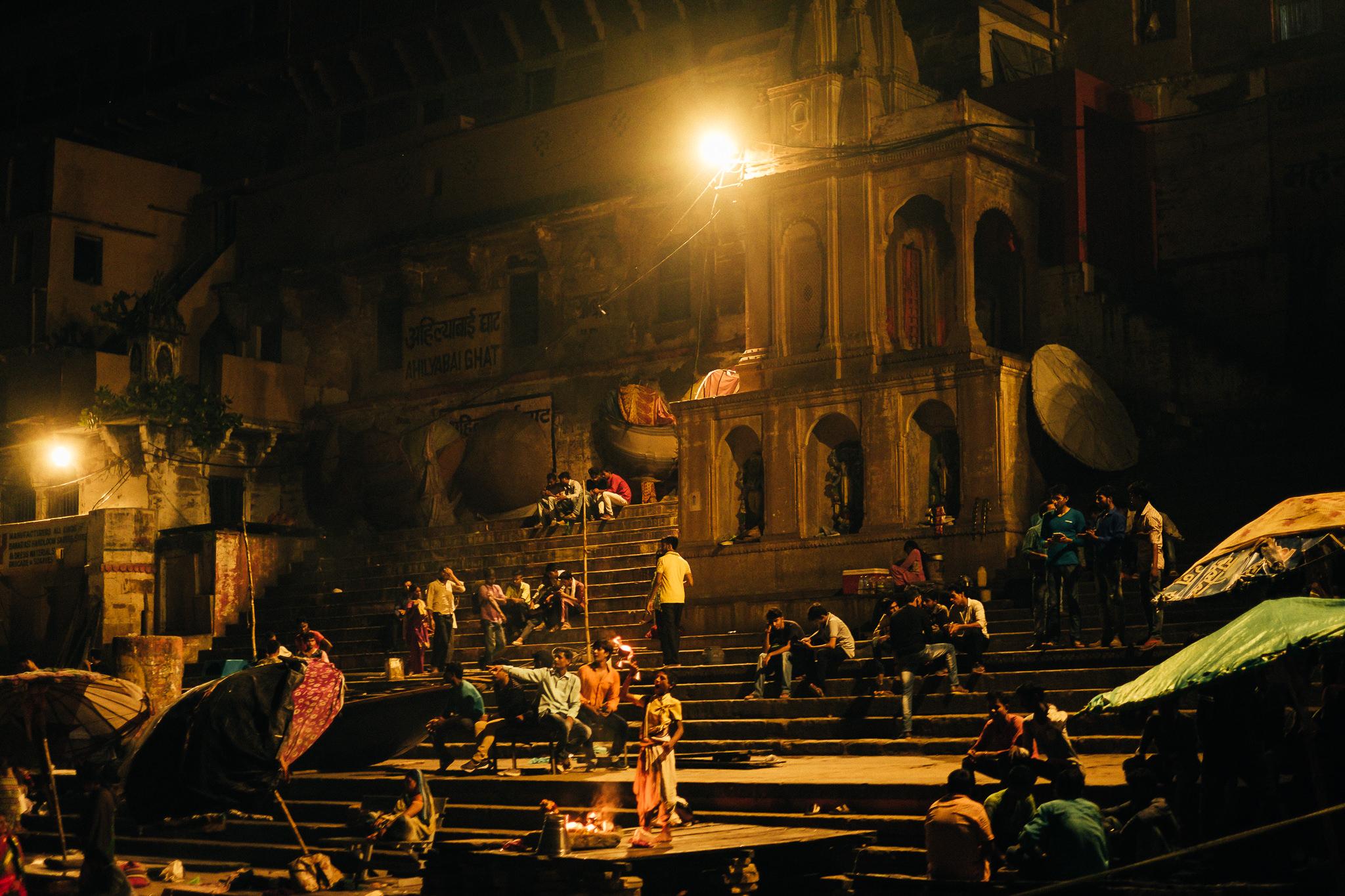 India Photography Blog (38 of 61).jpg