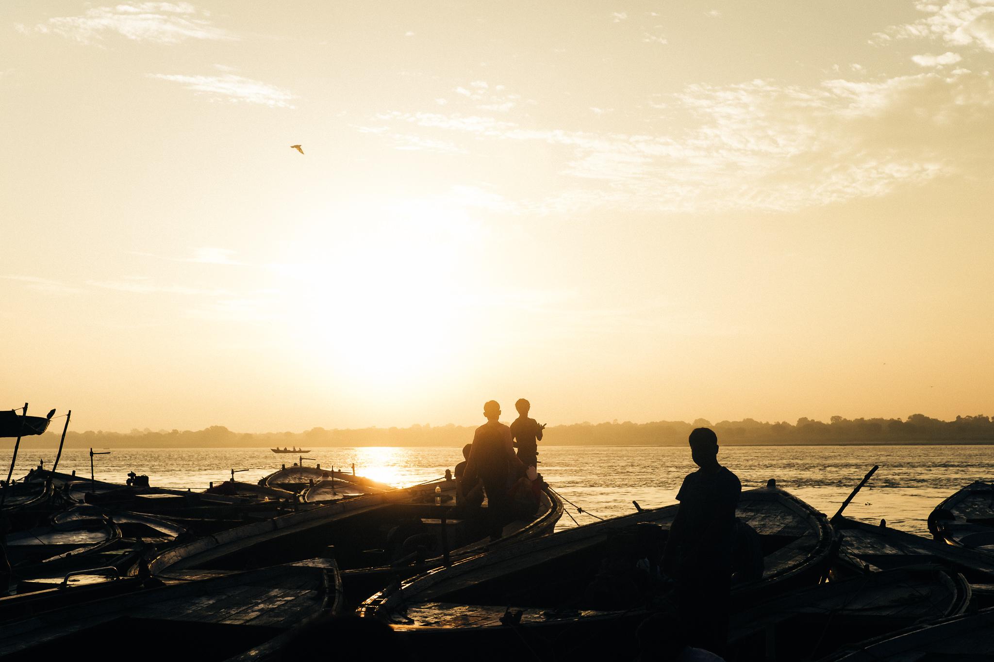 India Photography Blog (40 of 61).jpg