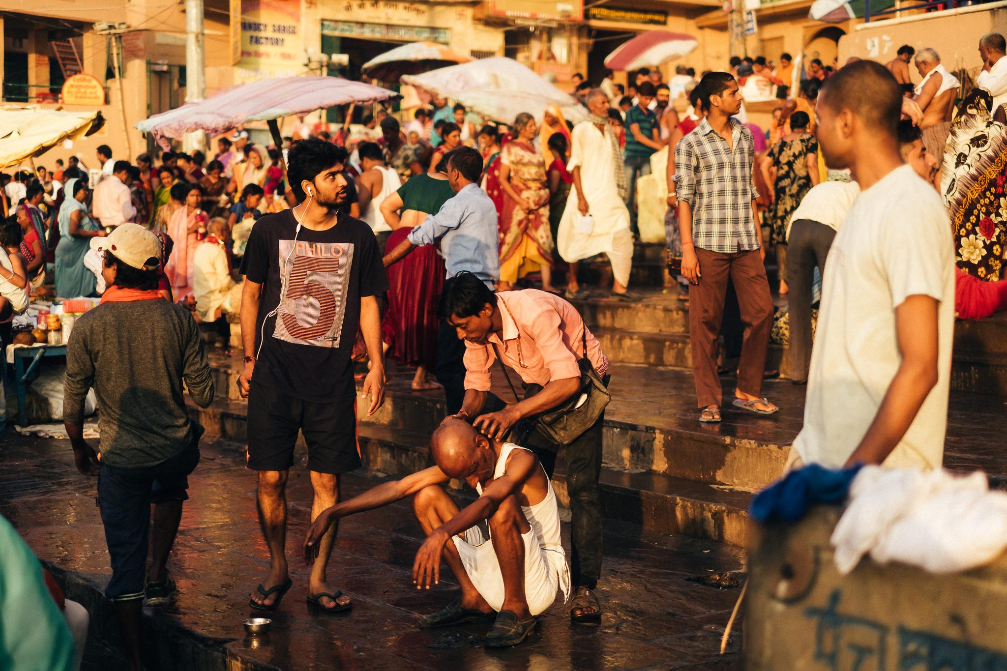 India Photography Blog (41 of 61).jpg