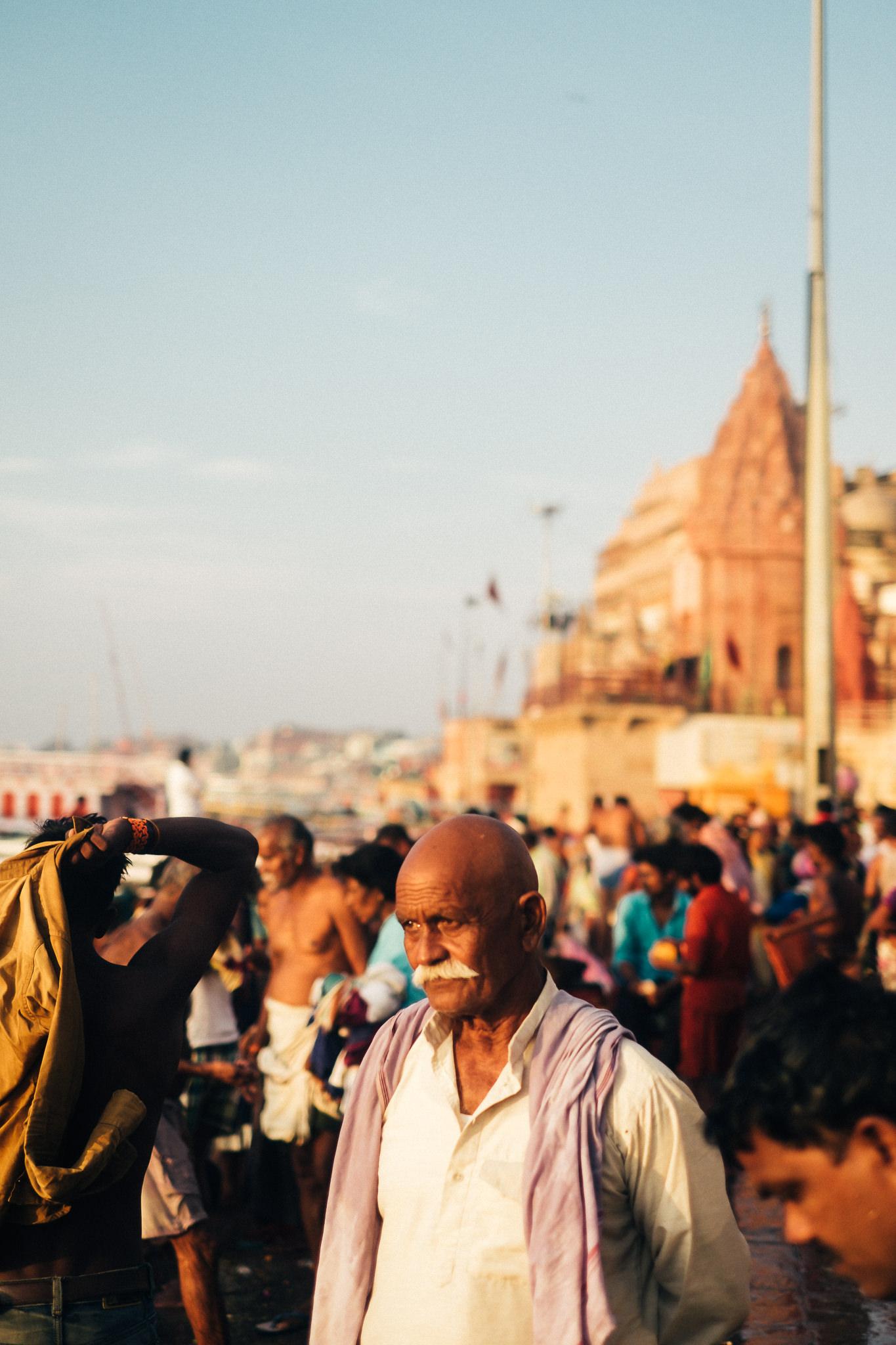 India Photography Blog (42 of 61).jpg