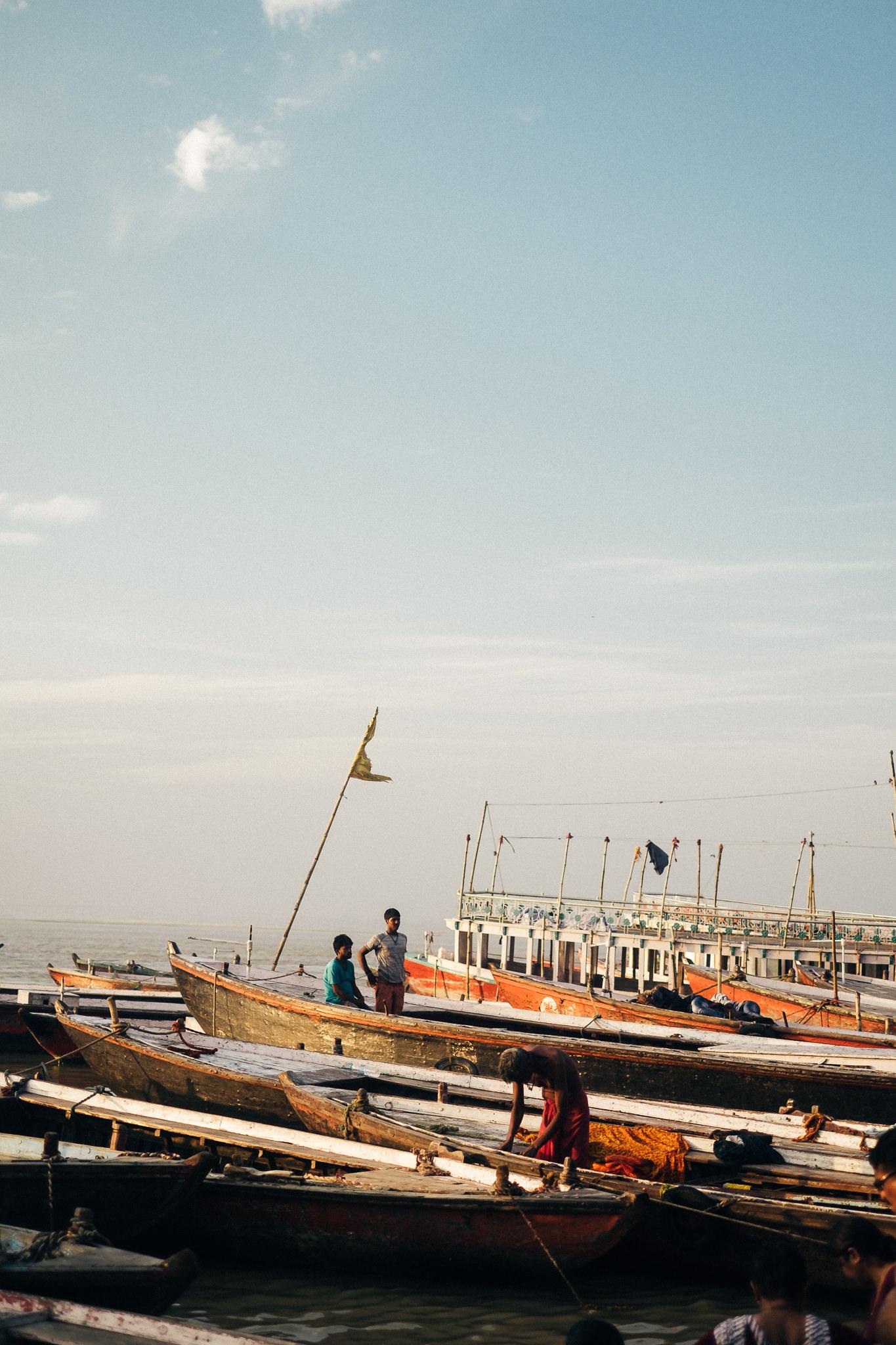 India Photography Blog (43 of 61).jpg