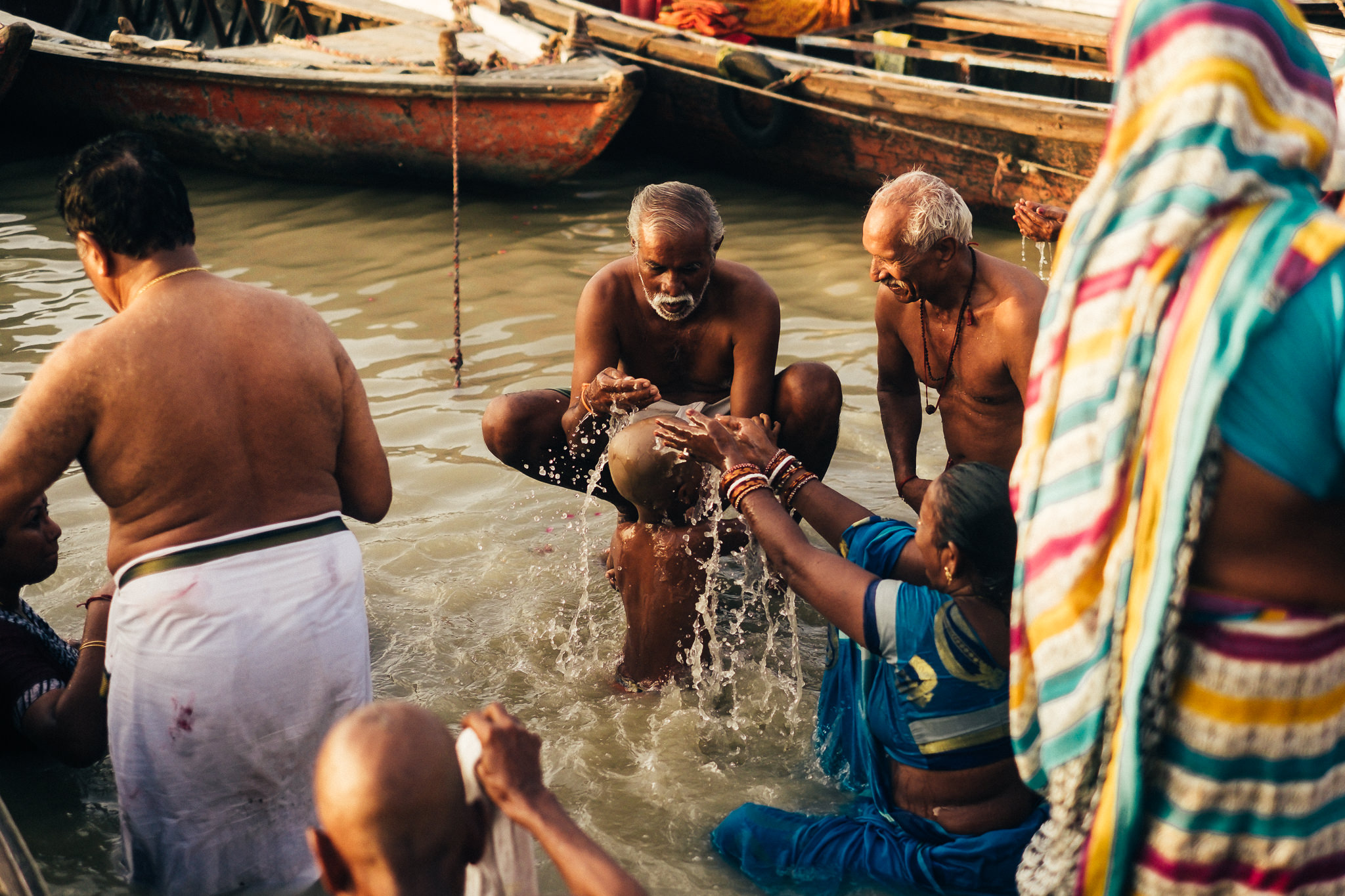 India Photography Blog (44 of 61).jpg
