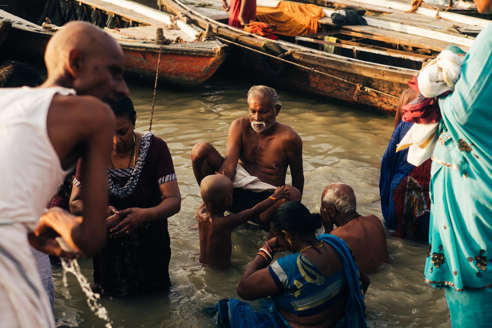 India Photography Blog (46 of 61).jpg