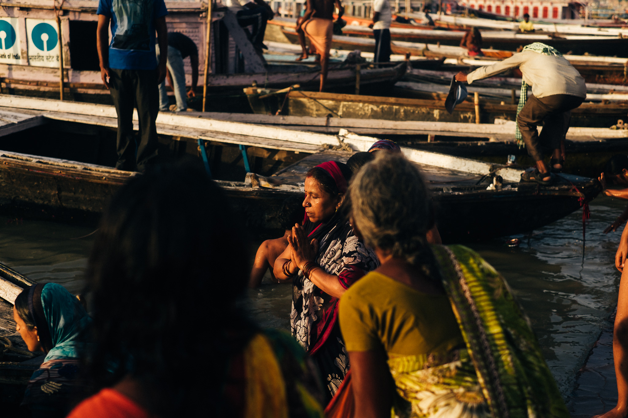 India Photography Blog (47 of 61).jpg