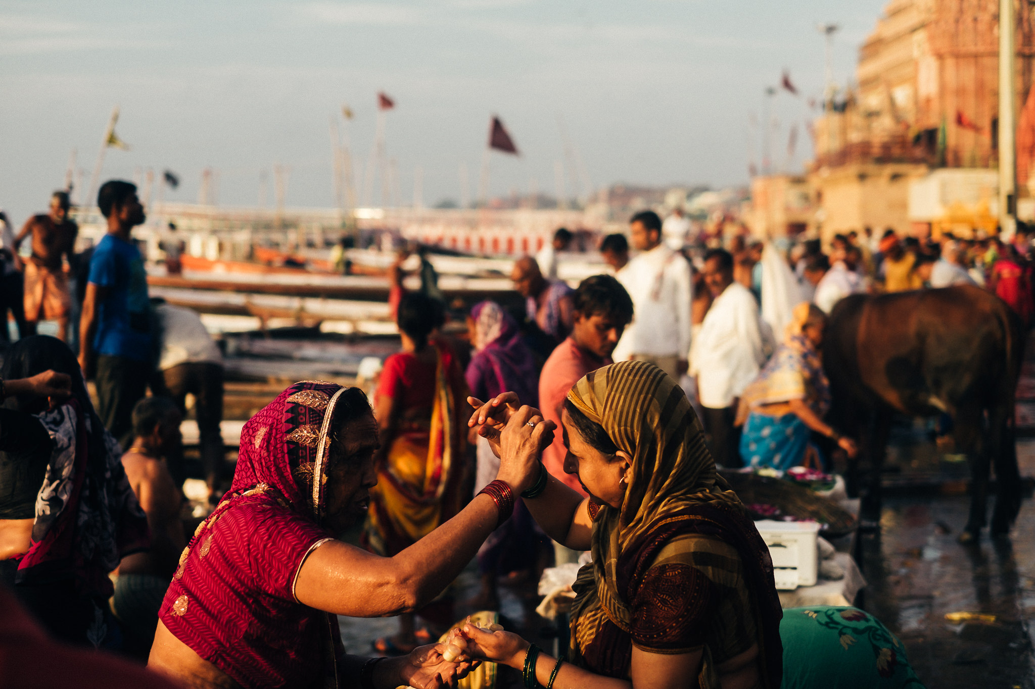 India Photography Blog (48 of 61).jpg
