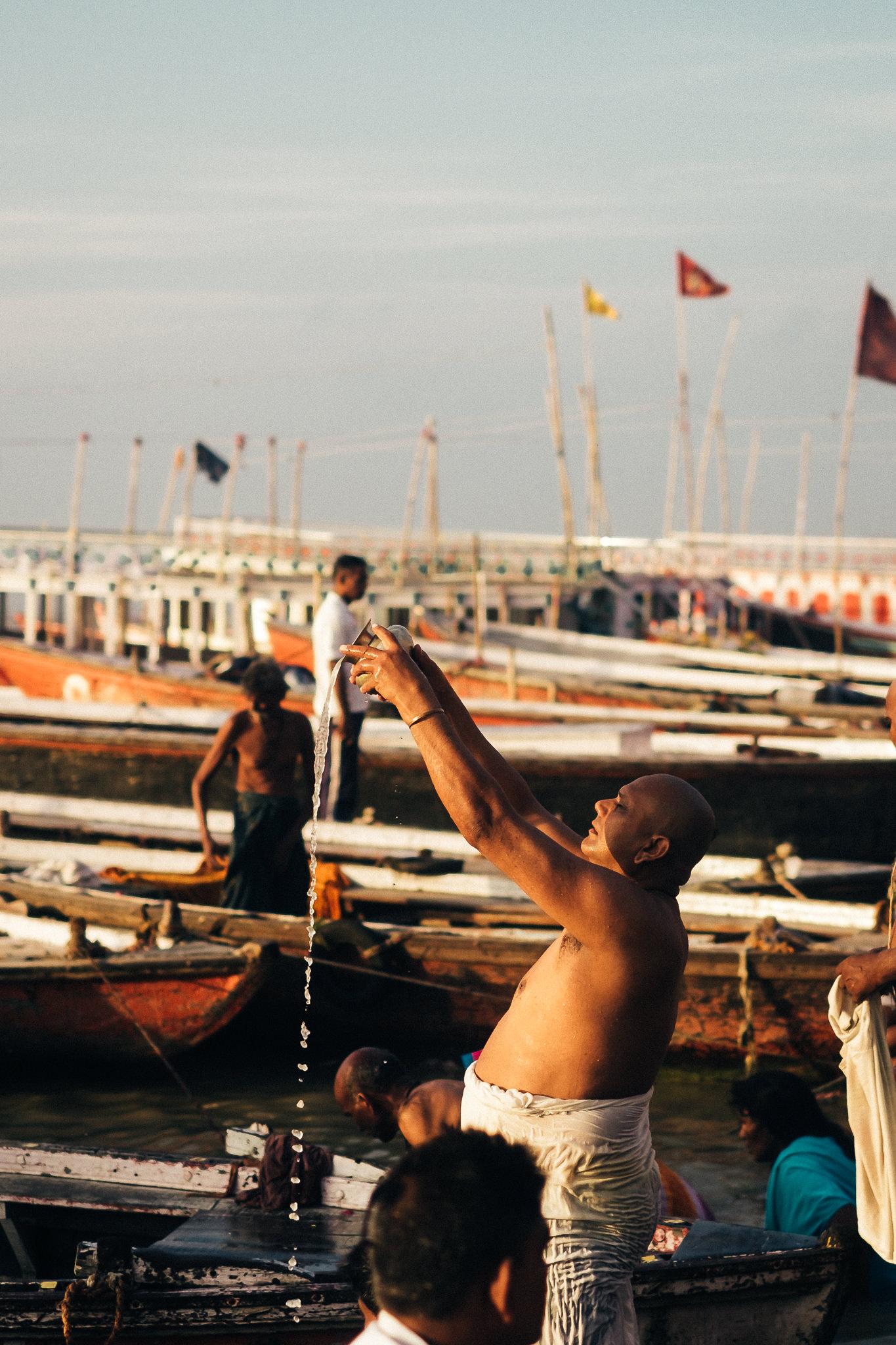 India Photography Blog (49 of 61).jpg