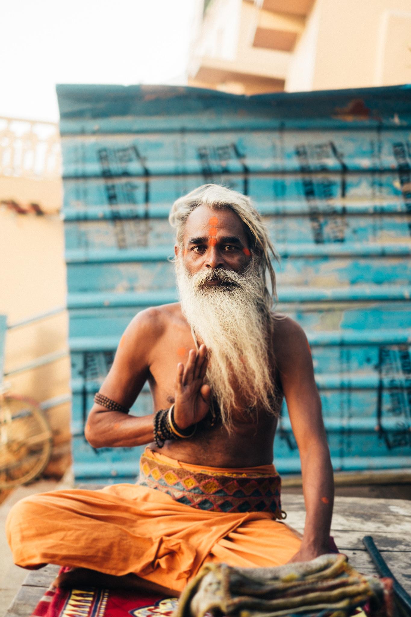 India Photography Blog (50 of 61).jpg