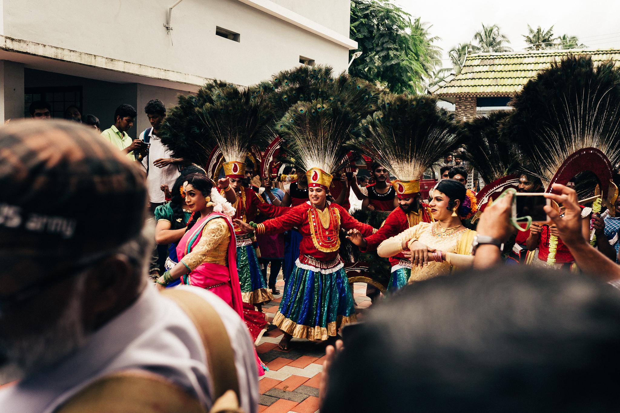 India Photography Blog (52 of 61).jpg