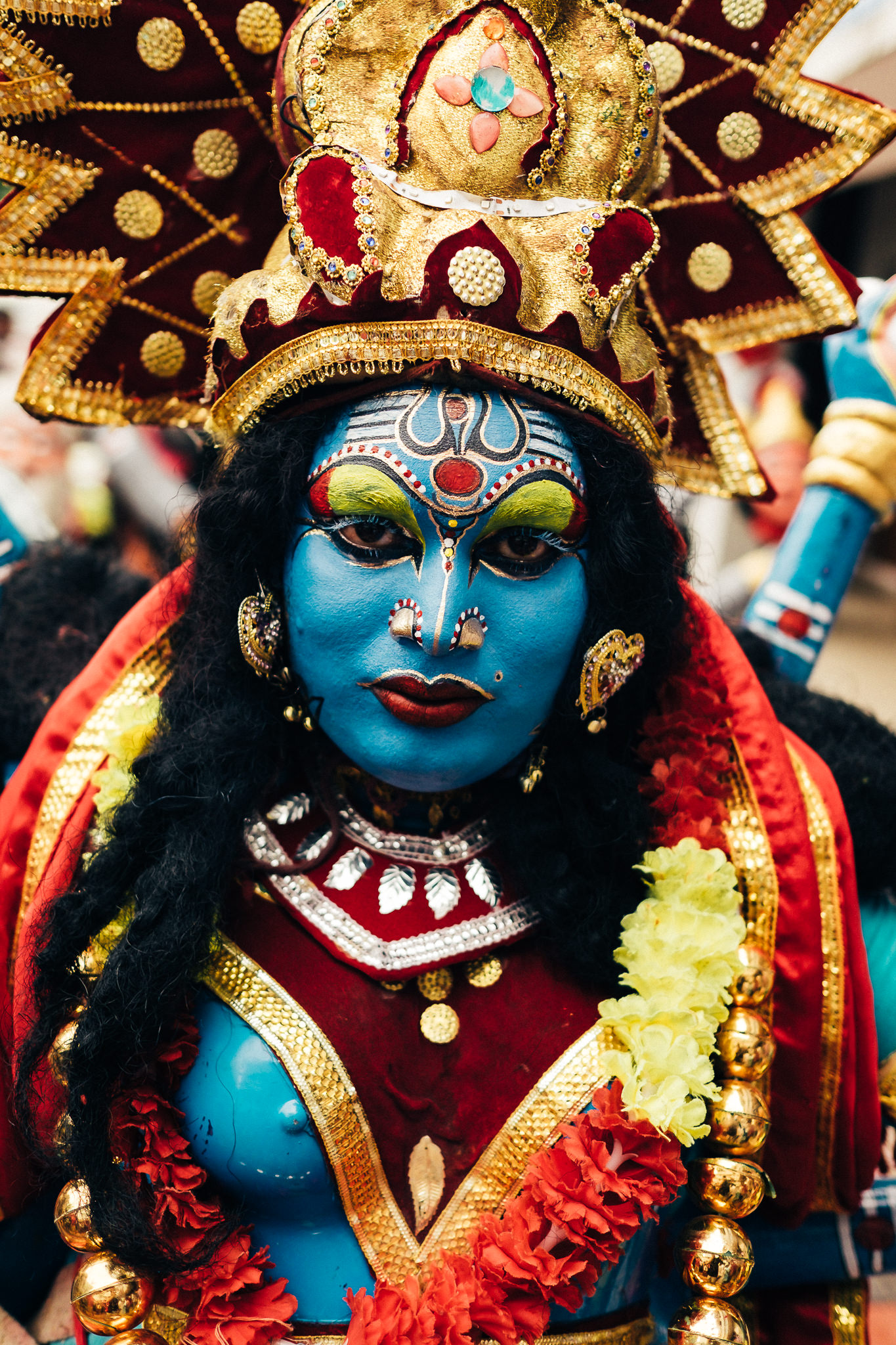 India Photography Blog (53 of 61).jpg