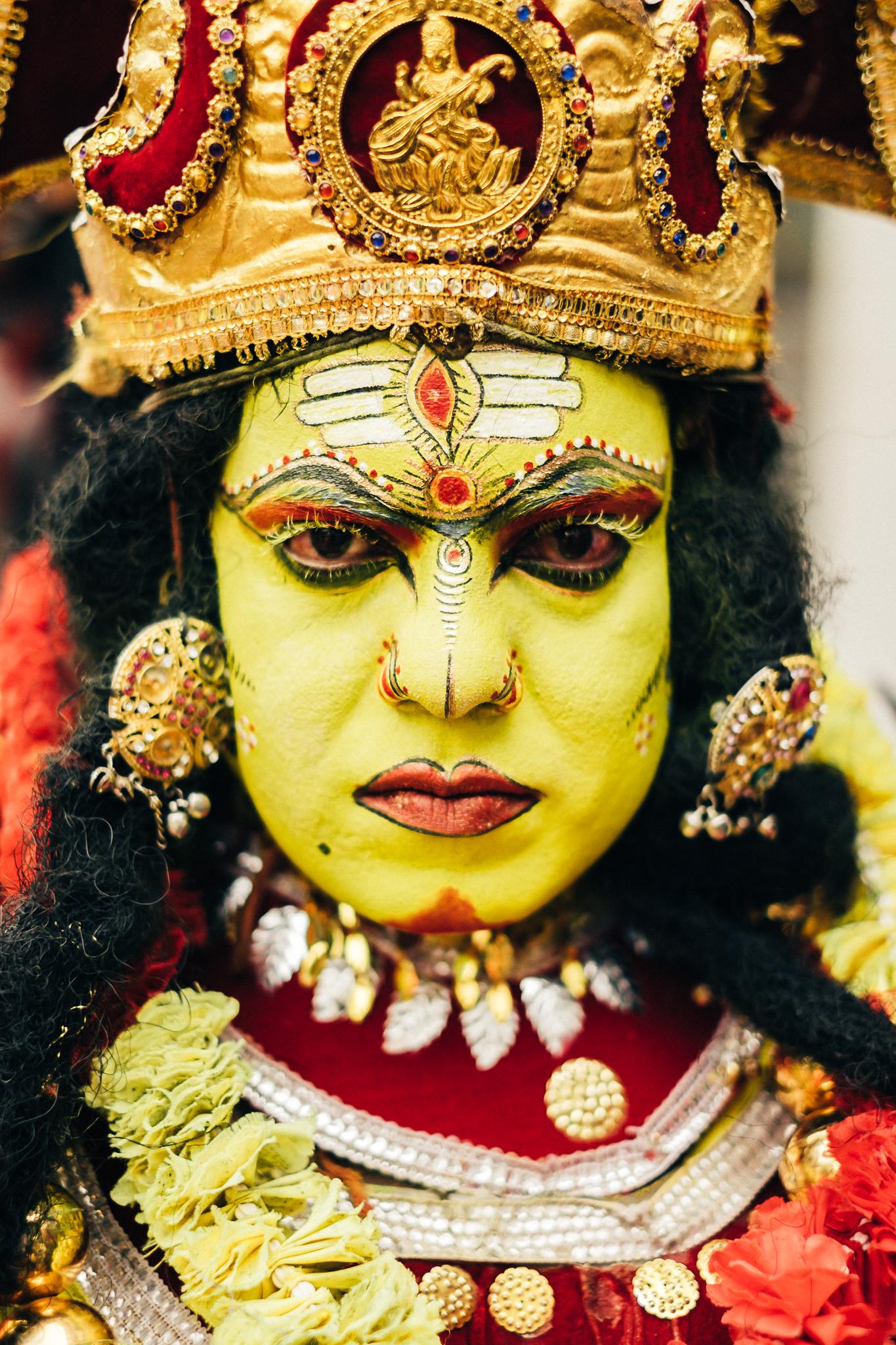 India Photography Blog (55 of 61).jpg