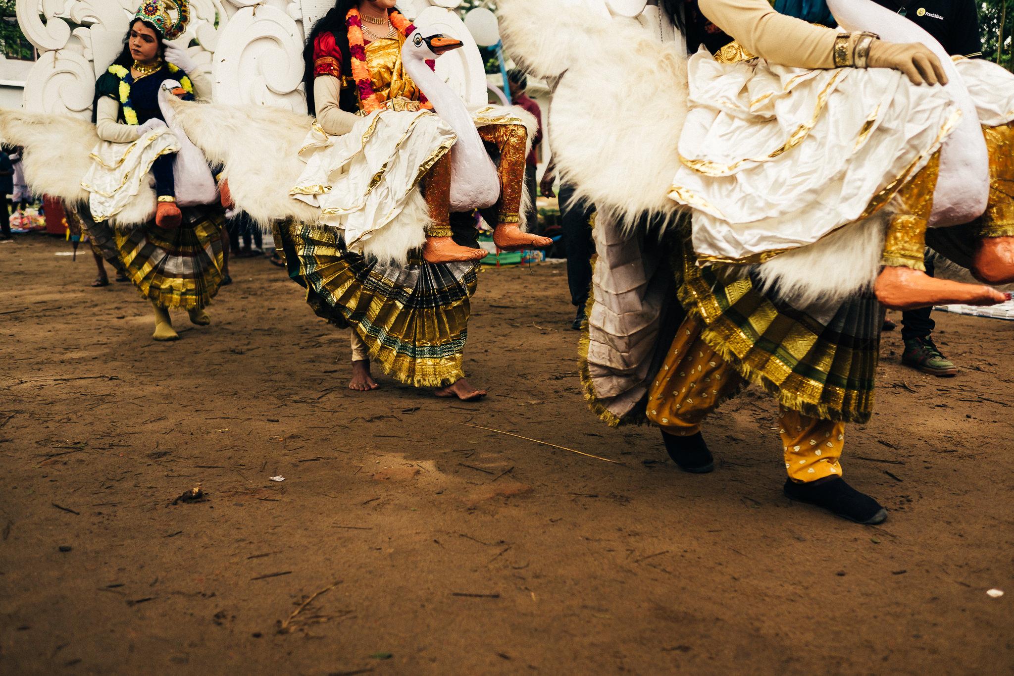 India Photography Blog (58 of 61).jpg