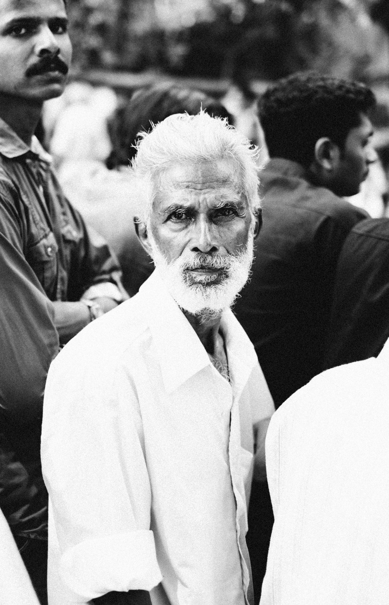 India Photography Blog (60 of 61).jpg