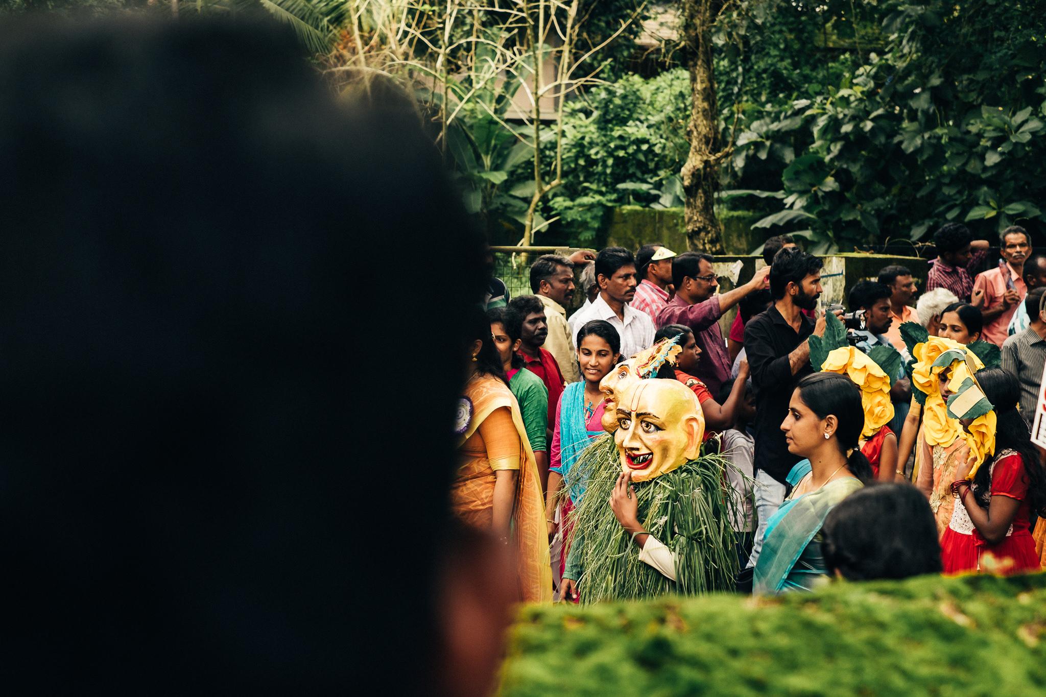 India Photography Blog (59 of 61).jpg