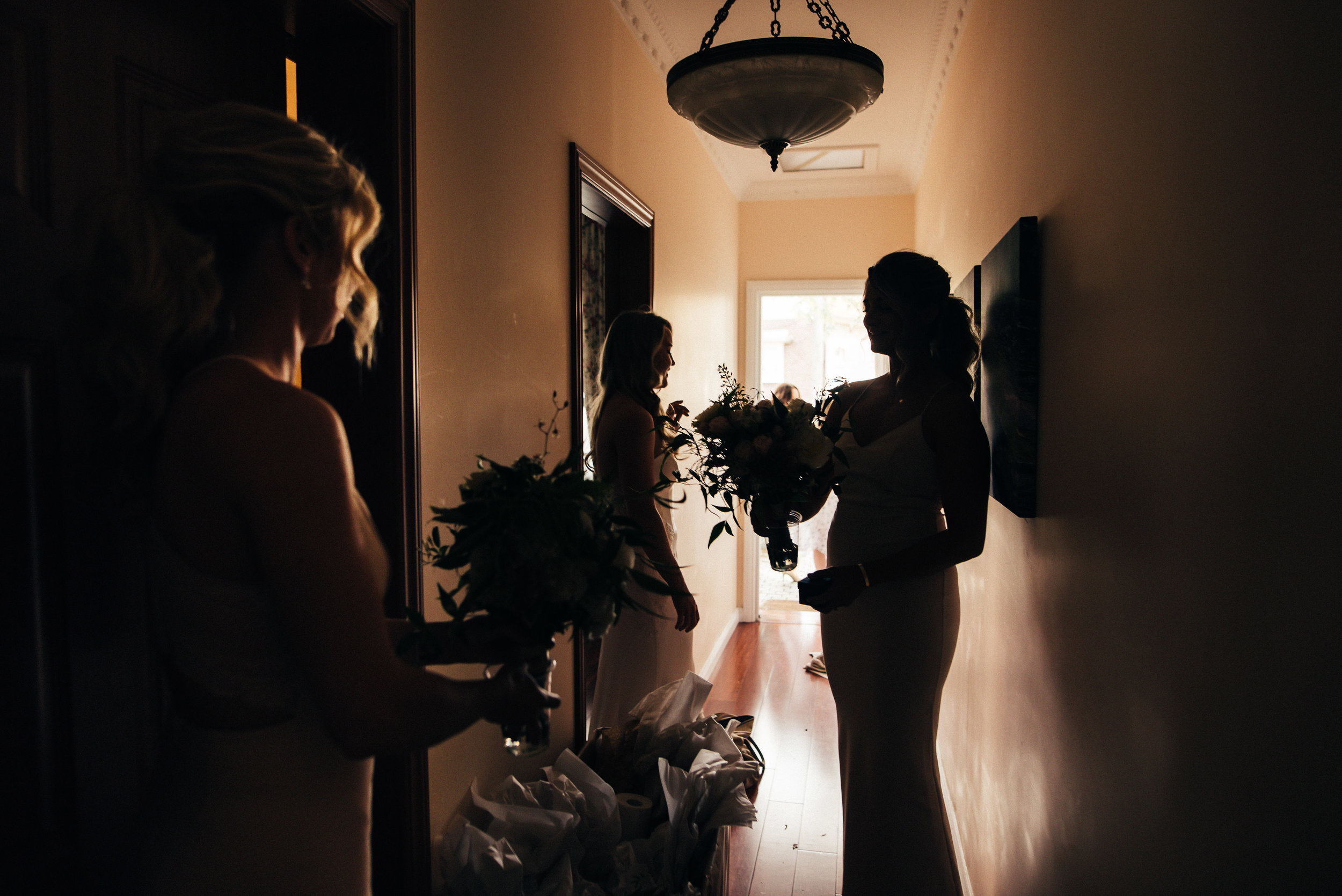 Amy and Nick Highlights - The Salty Shutter (70 of 230).jpg