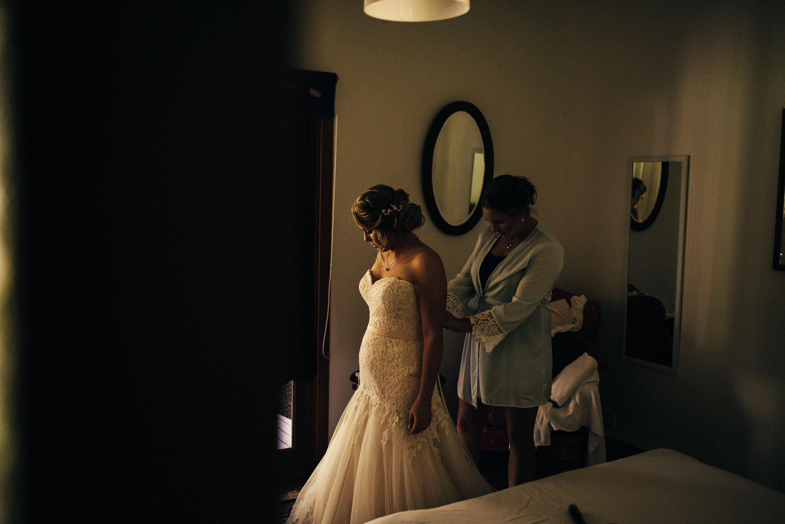 Jess and Mitch Highlights (23 of 152).jpg