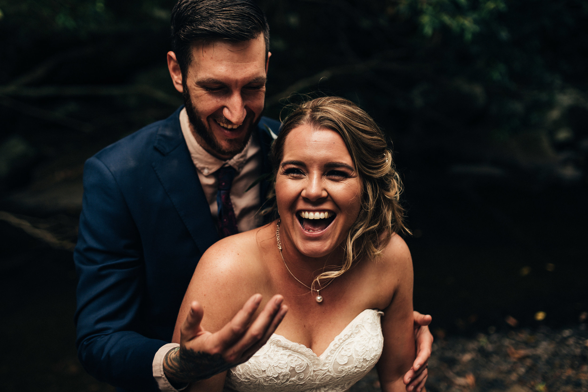 Jess and Mitch Highlights (99 of 152).jpg