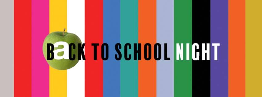 BackToSchoolNight.jpg