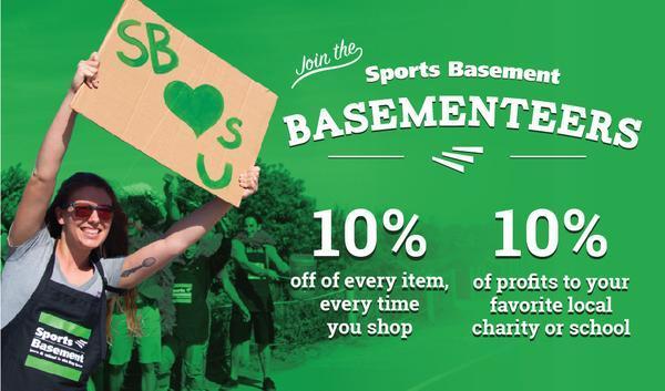 basementeers.jpg